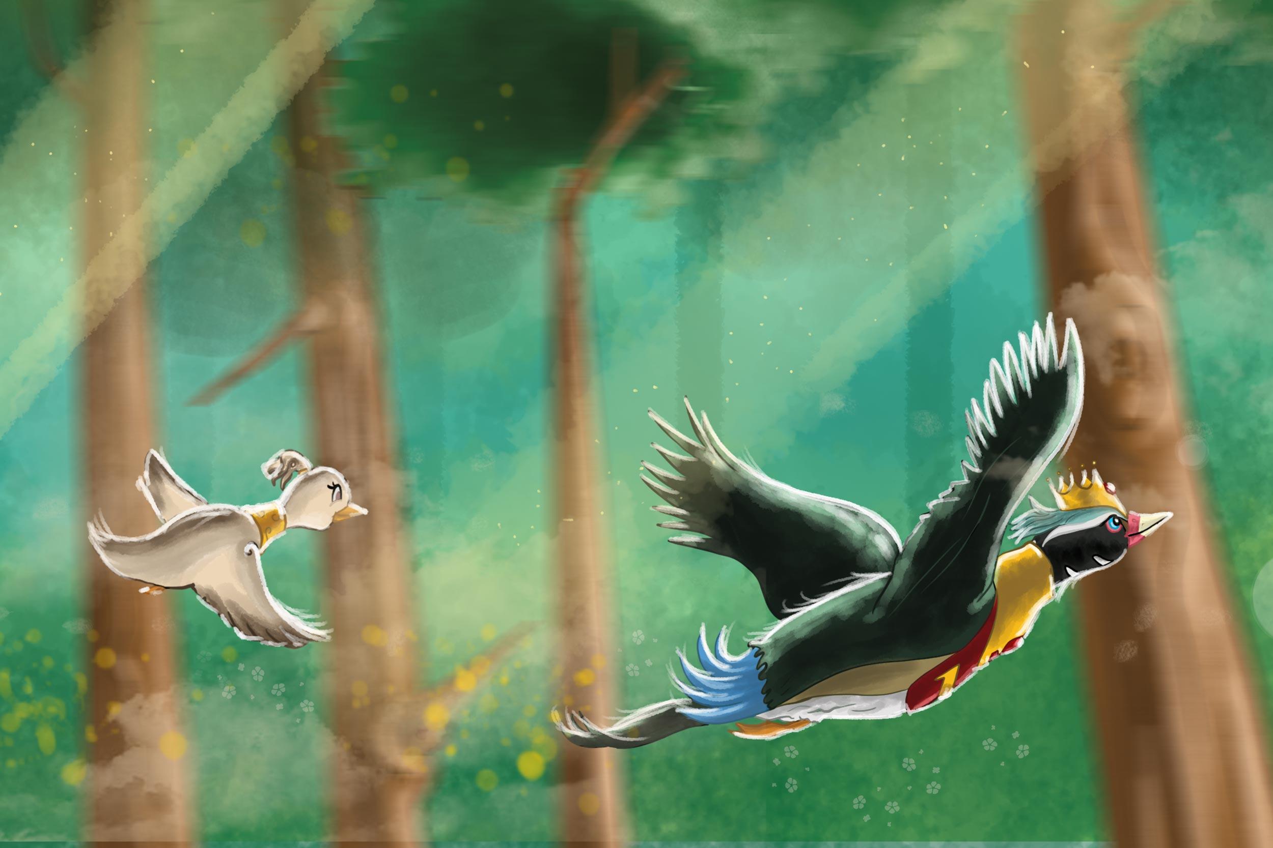 journey-of-puddle-christian-illustrated-children-books-illustration-3.jpg