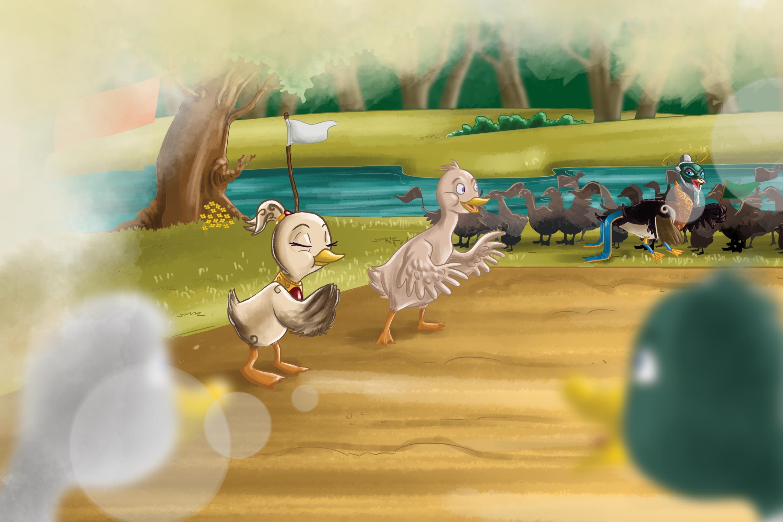 journey-of-puddle-christian-illustrated-children-books-illustration-4.jpg