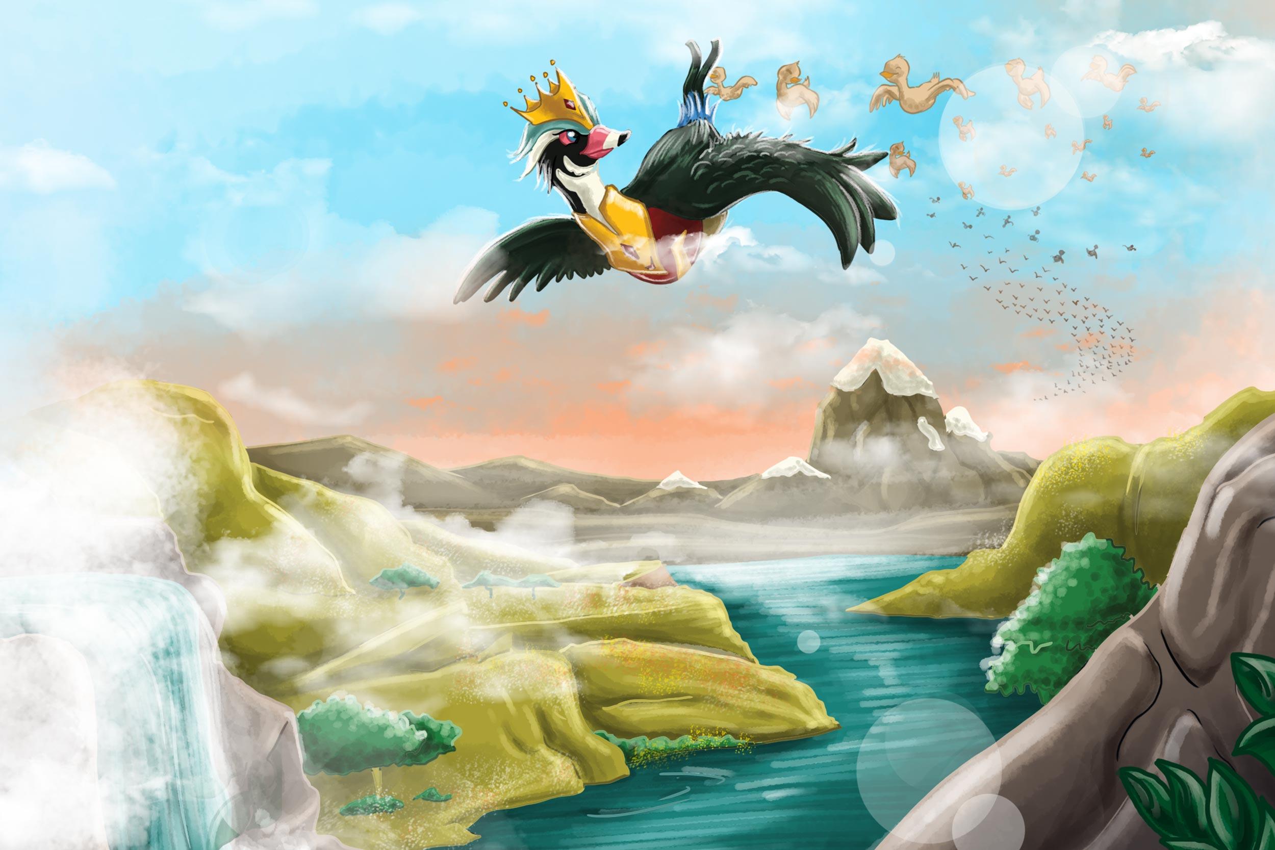 journey-of-puddle-christian-illustrated-children-books-illustration-5.jpg