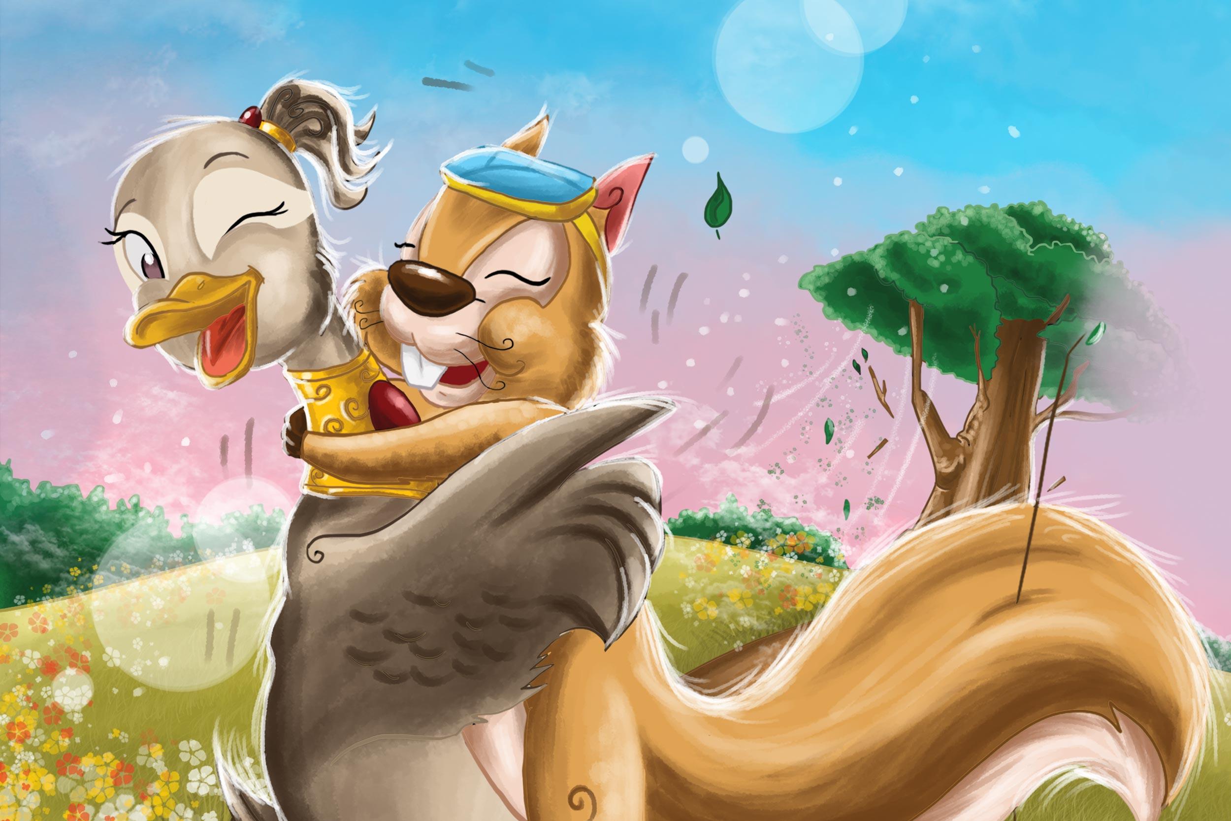 journey-of-puddle-christian-illustrated-children-books-illustration-6.jpg