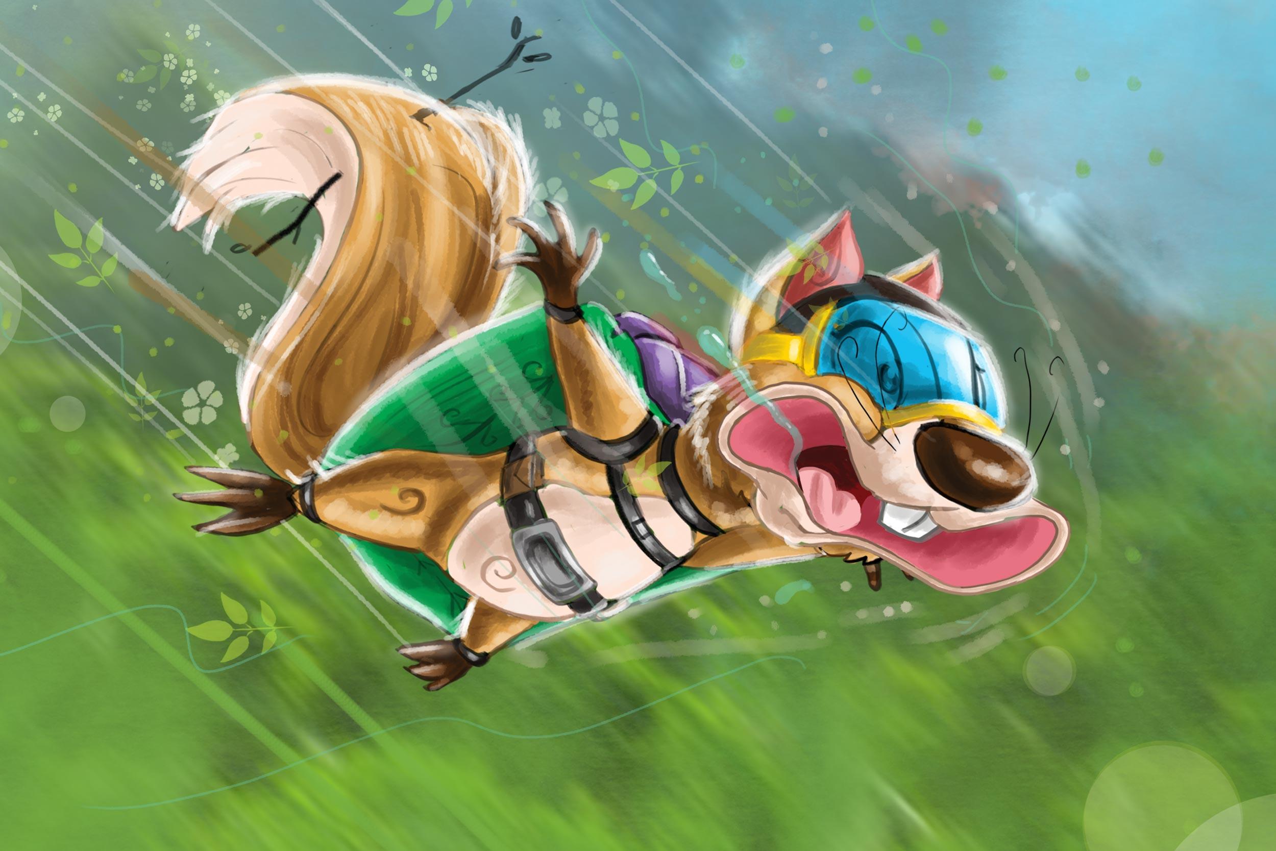 journey-of-puddle-christian-illustrated-children-books-illustration-7.jpg
