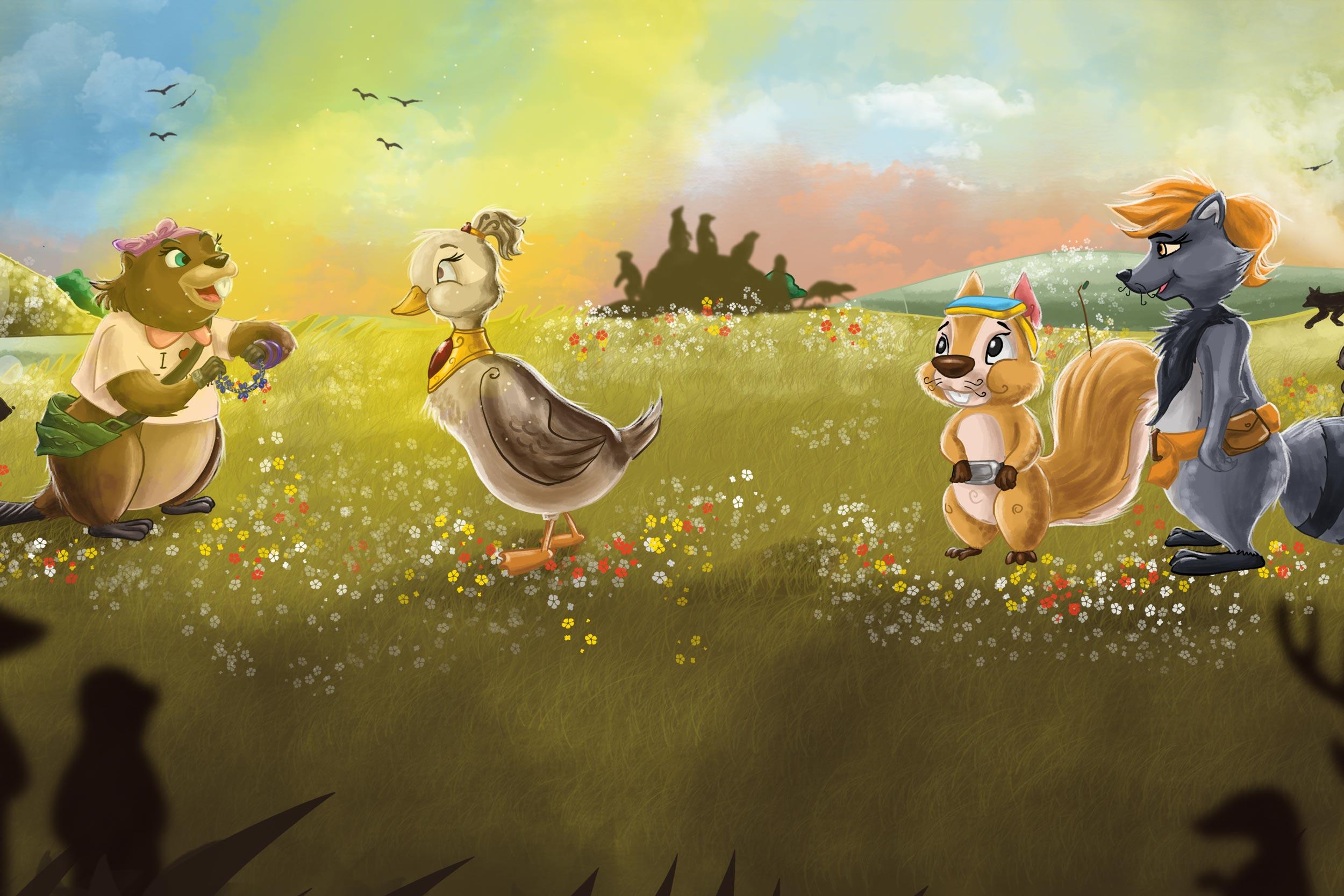 journey-of-puddle-christian-illustrated-children-books-illustration-8.jpg