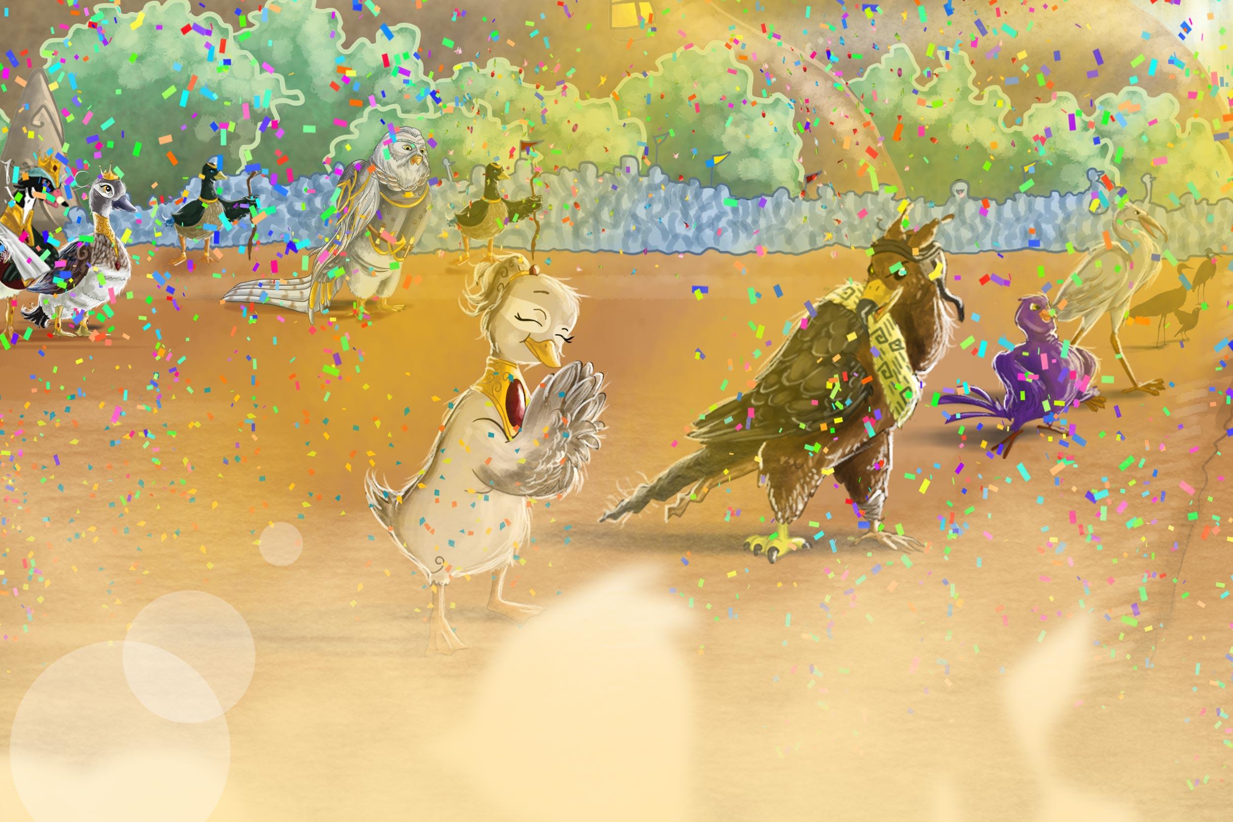 journey-of-puddle-christian-illustrated-children-books-illustration-9.jpg