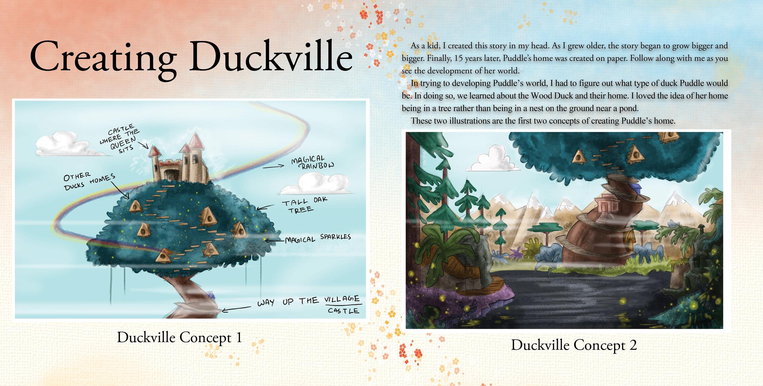 Creating-Duckville-Appendix-1-2.jpg