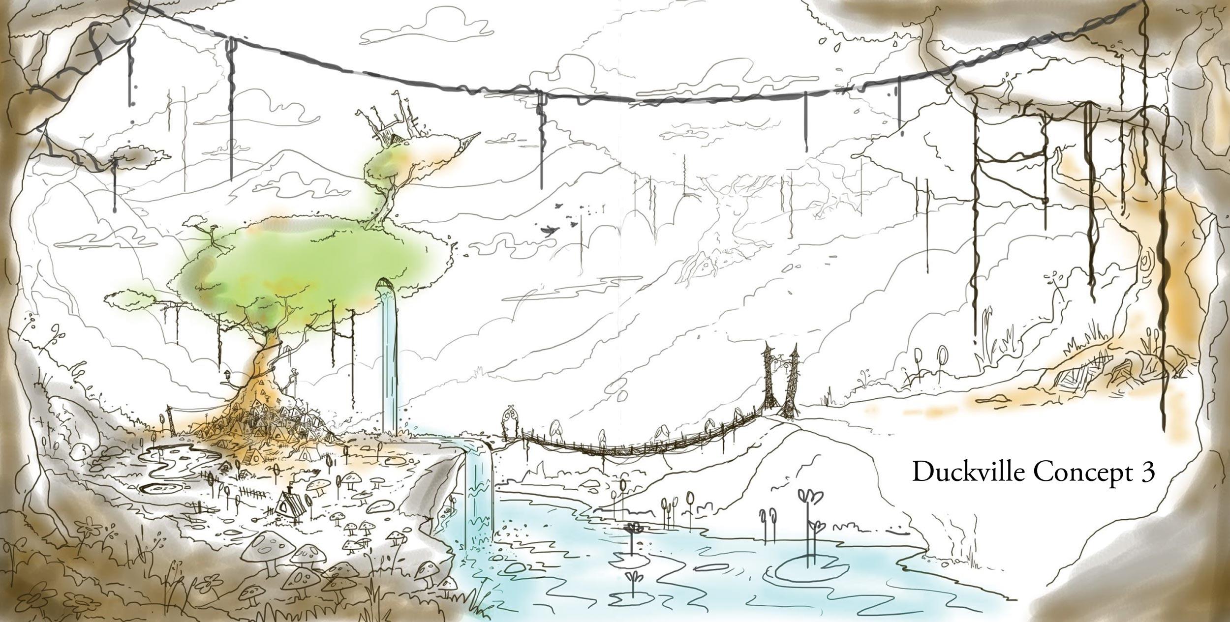 Duckville-Concept-Appendix-3-4.jpg