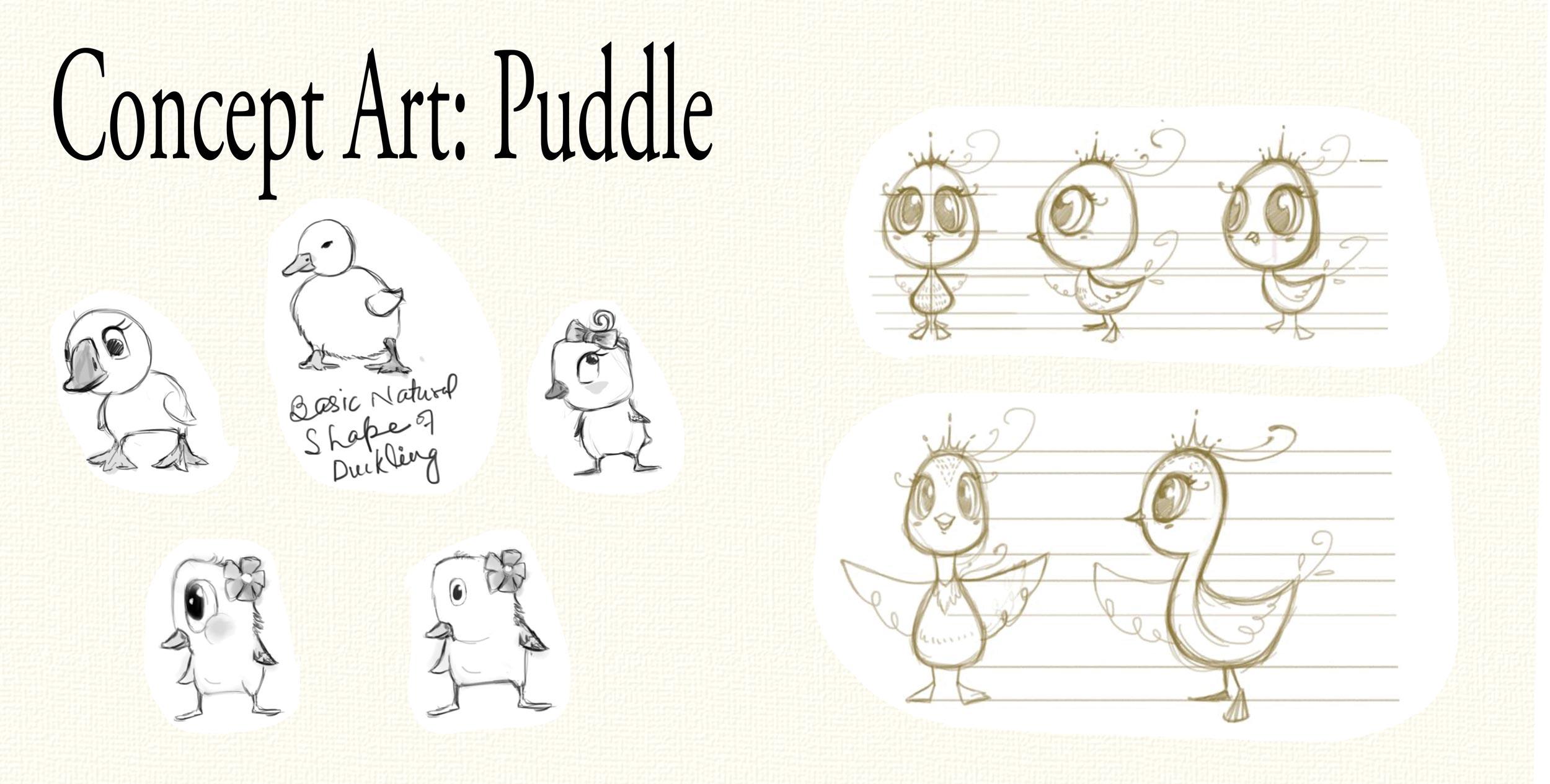 Puddle-Concept-Art-Appendix-7-8.jpg
