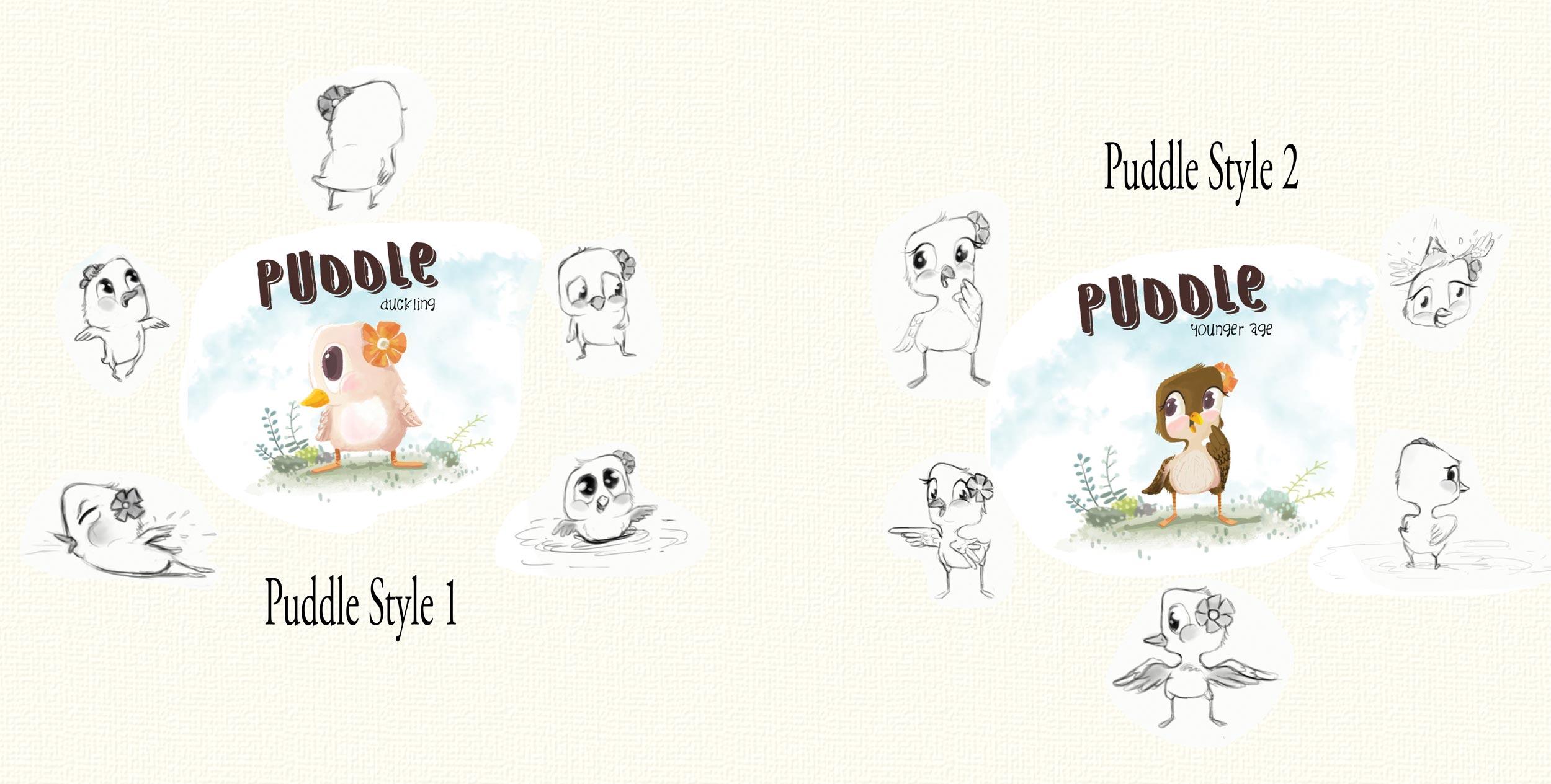 Puddle-Concept-Art-Appendix-9-10.jpg