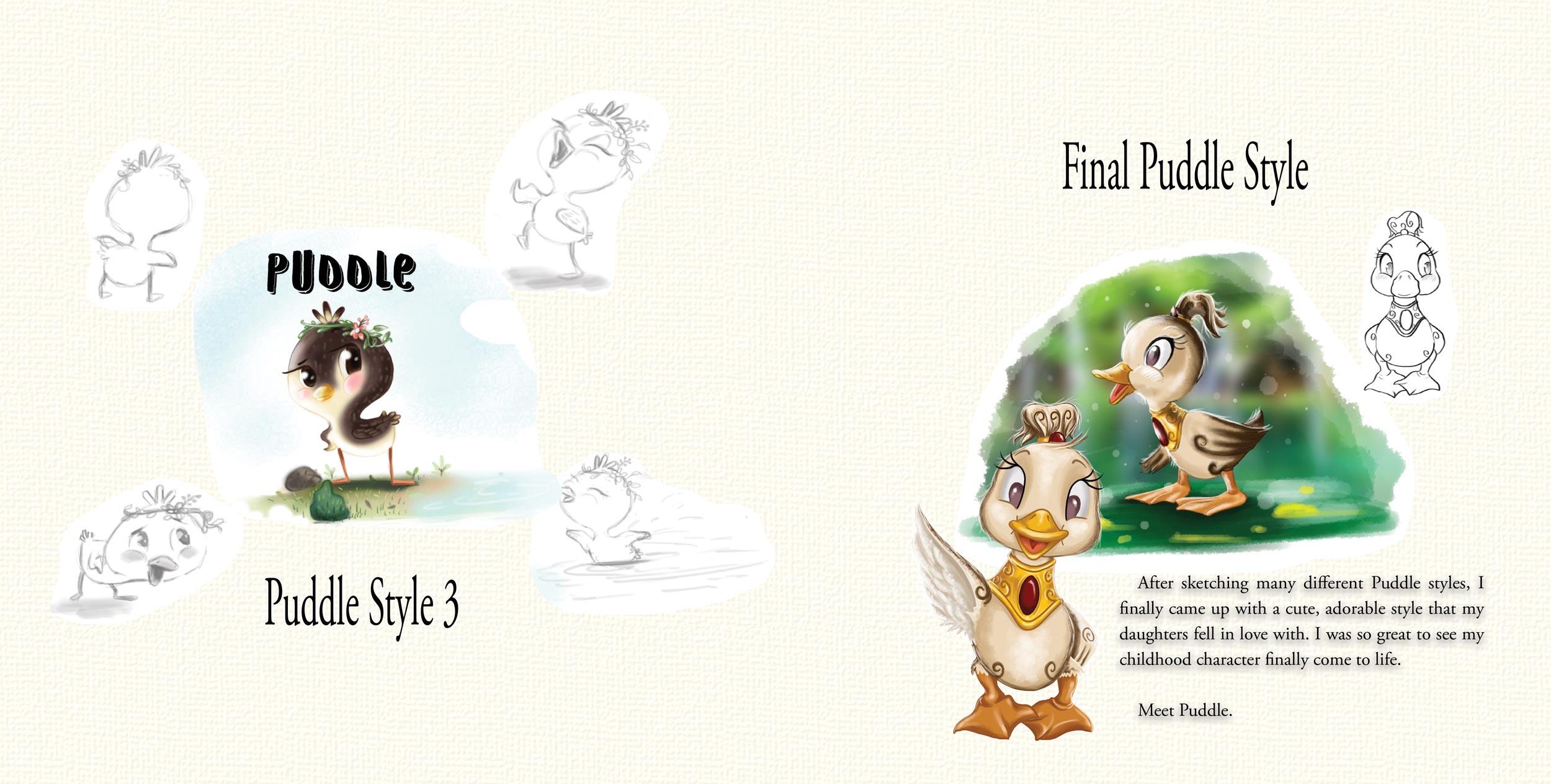 Puddle-Concept-Art-Appendix-11-12.jpg