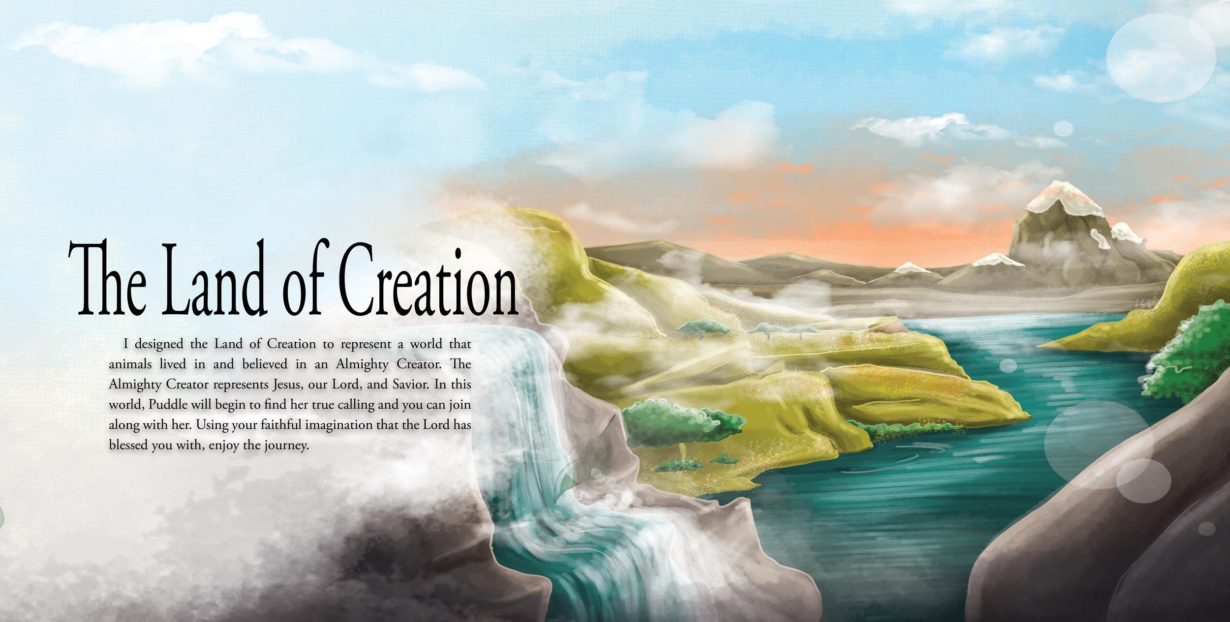 The-Land-of-Creation-19-20.jpg