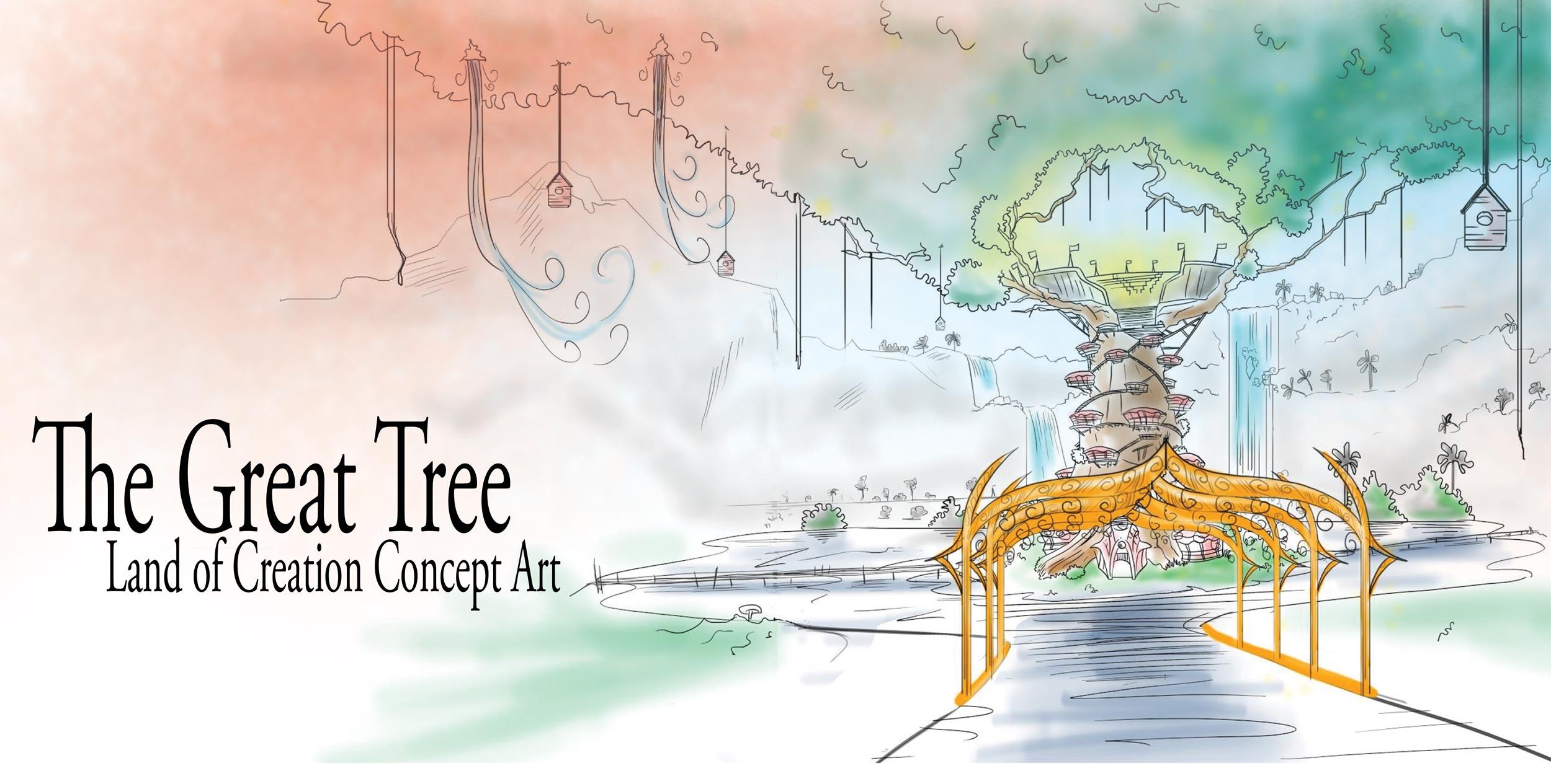 The-Great-Tree-Concept-Art-13-14.jpg