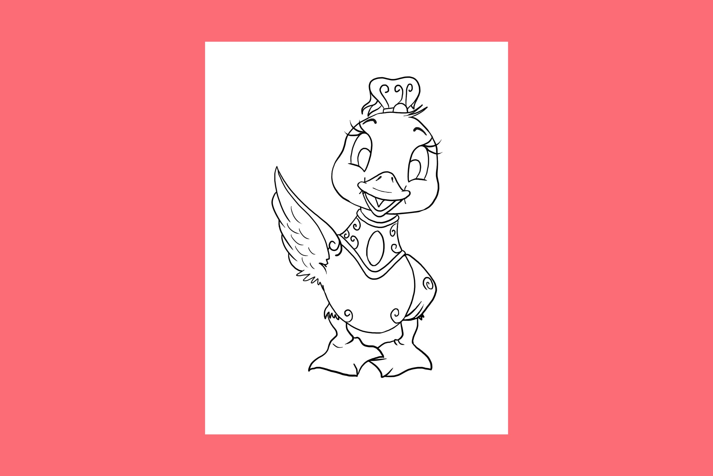 journey-of-puddle-baby-puddle-free-coloring-page.jpg