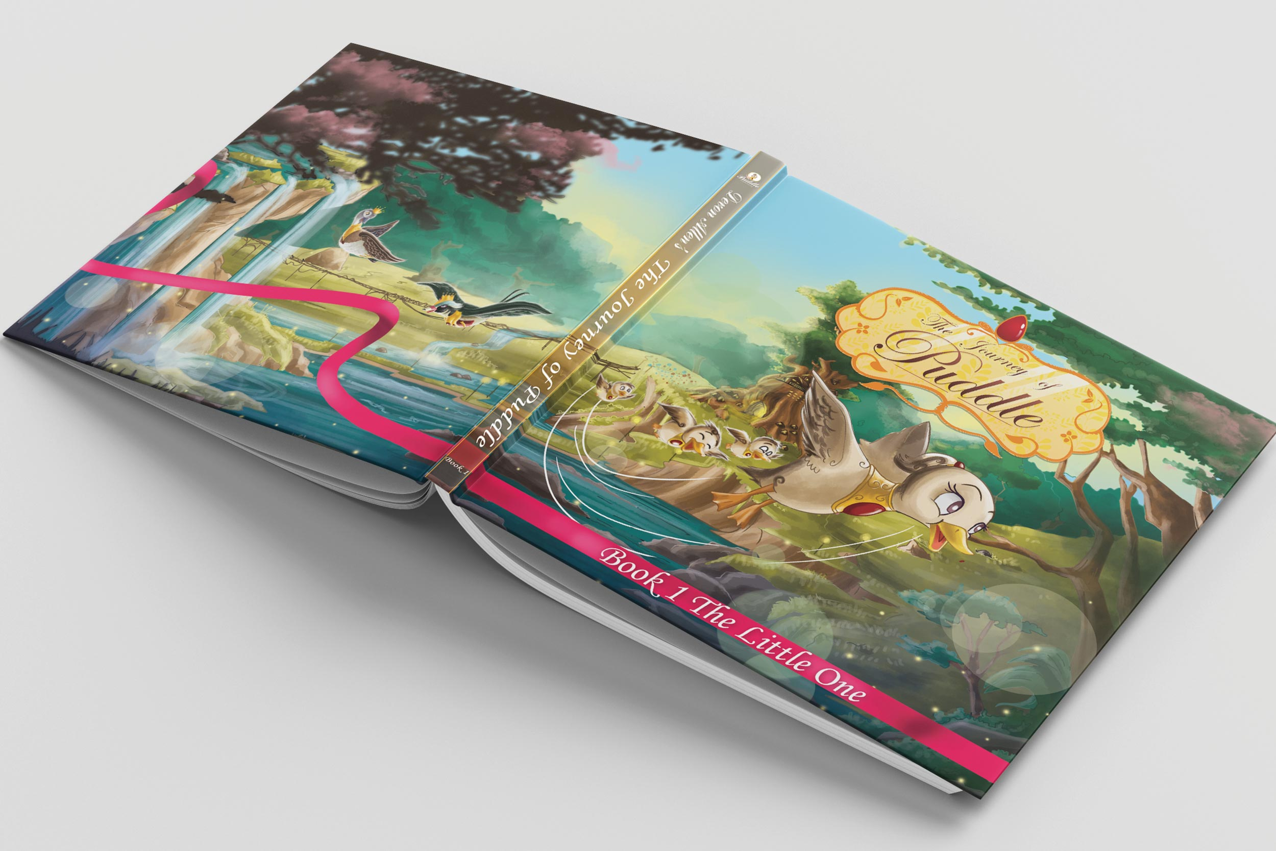 journey-of-puddle-christian-illustrated-children-books-book-1-look-inside-book-cover.jpg