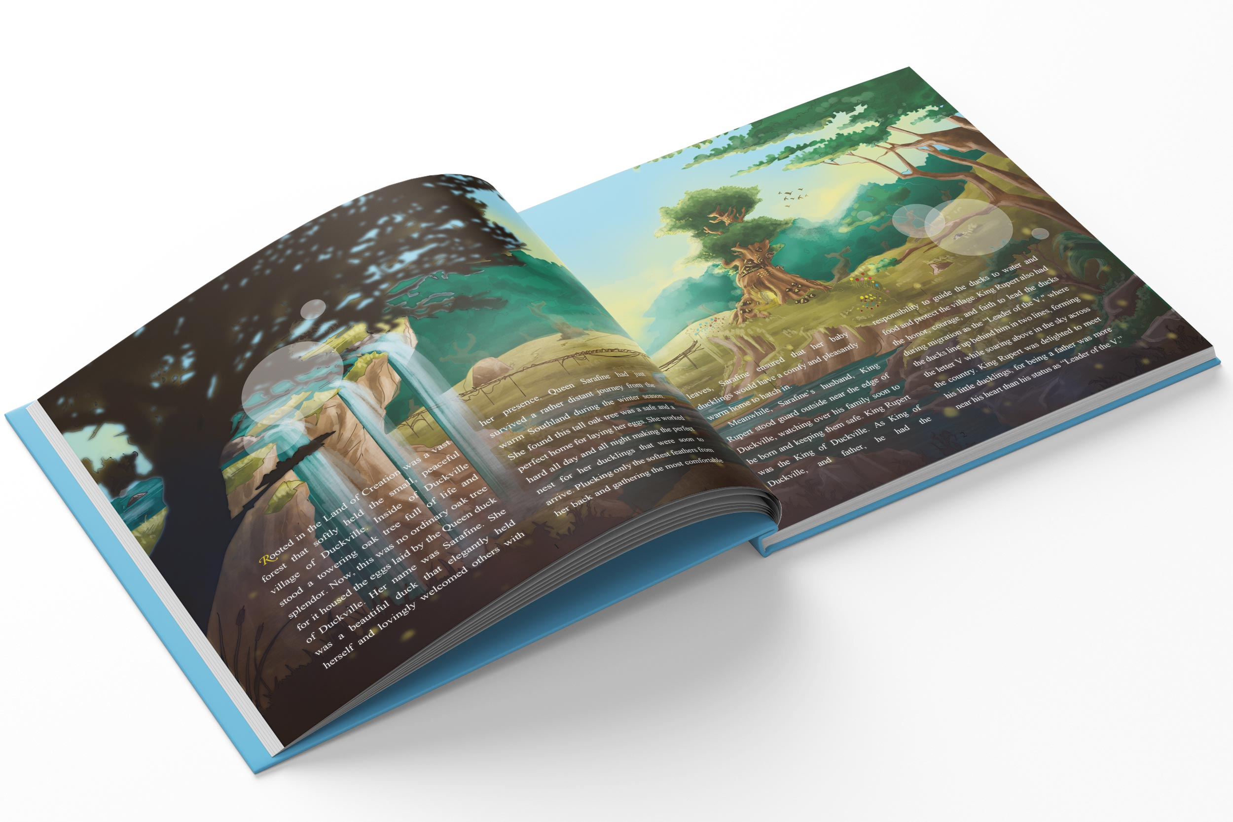 journey-of-puddle-christian-illustrated-children-books-book-1-look-inside-page-1.jpg