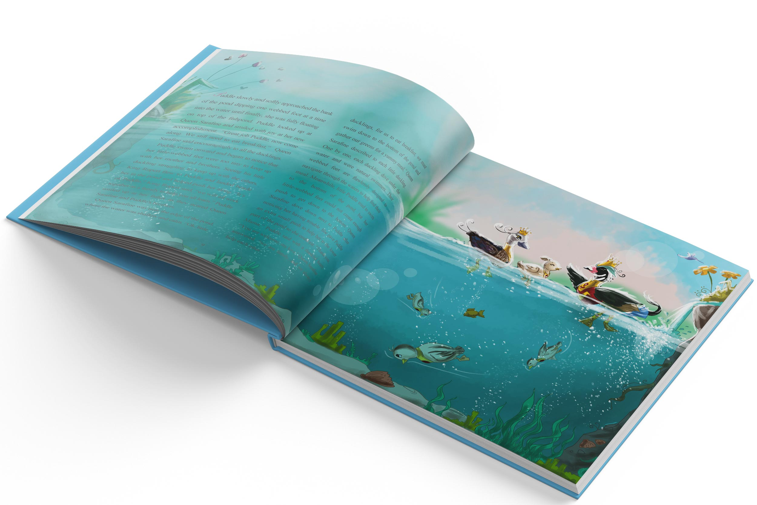journey-of-puddle-christian-illustrated-children-books-book-1-look-inside-page-2.jpg