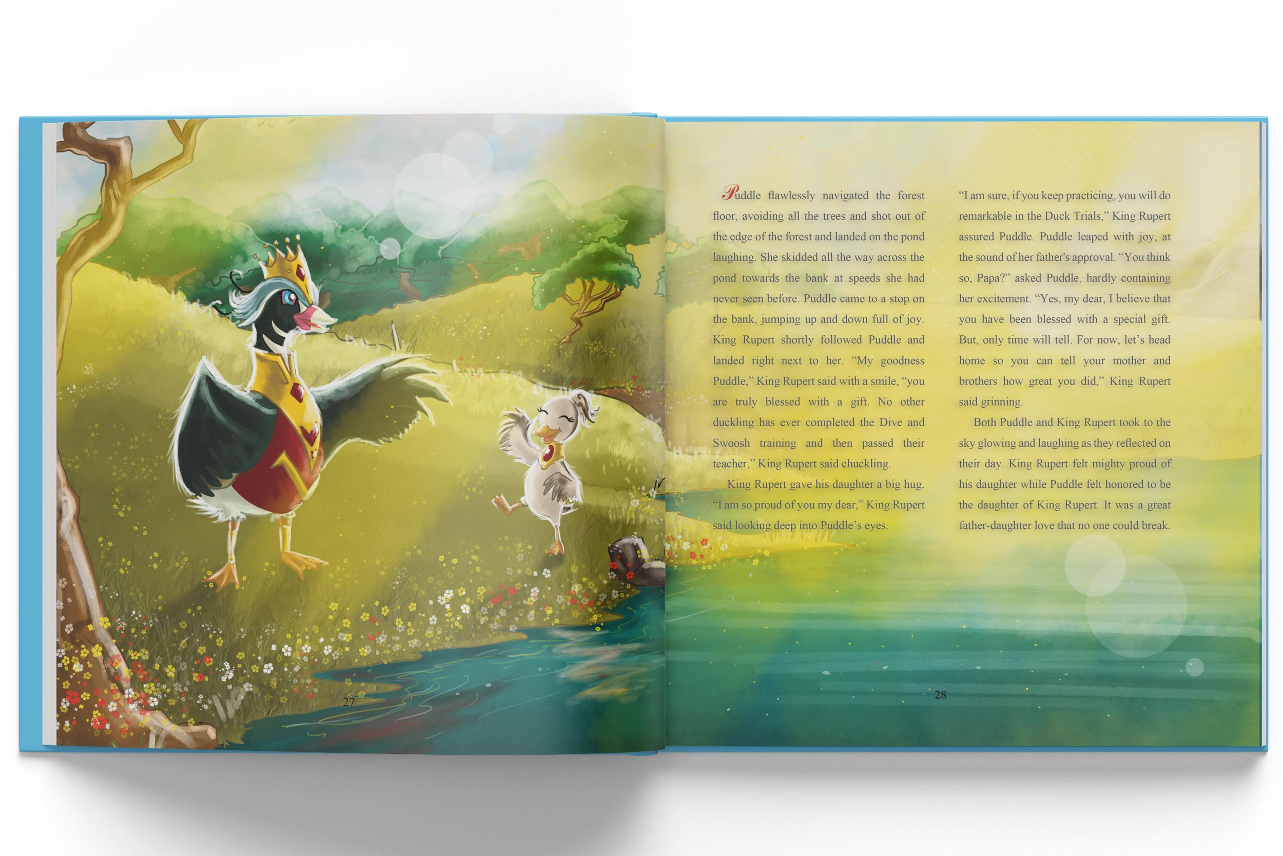 journey-of-puddle-christian-illustrated-children-books-book-1-look-inside-page-3.jpg