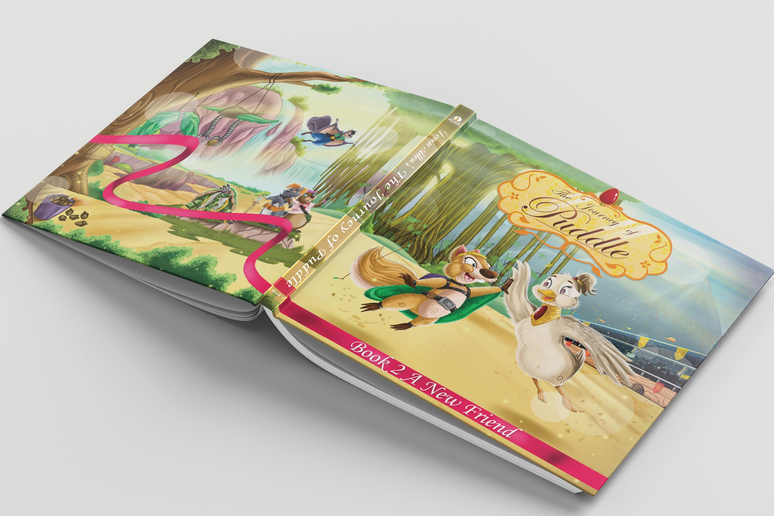 journey-of-puddle-christian-illustrated-children-books-book-2-look-inside-book-cover.jpg