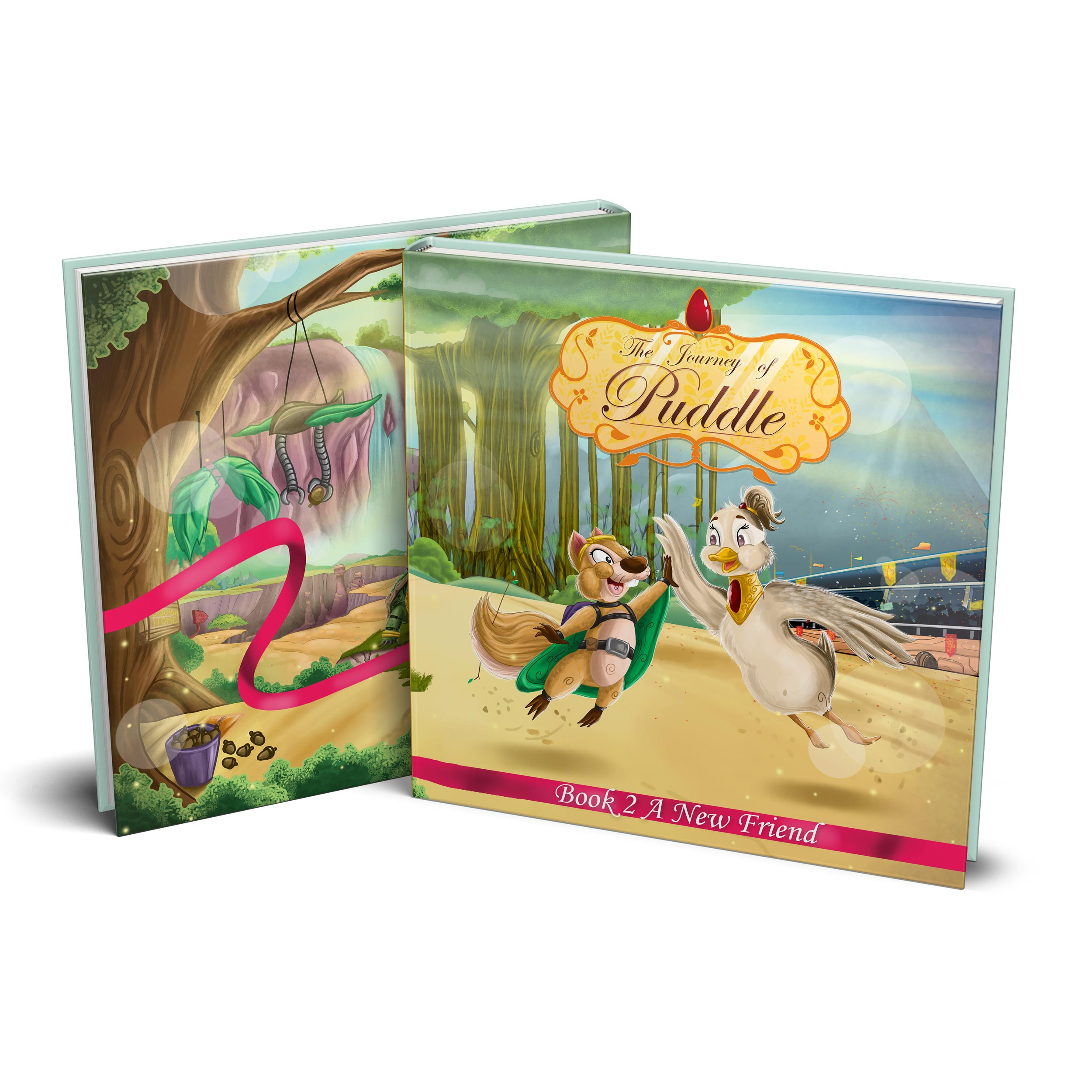 journey-of-puddle-christian-illustrated-children-books-book-2-buy-now.jpg