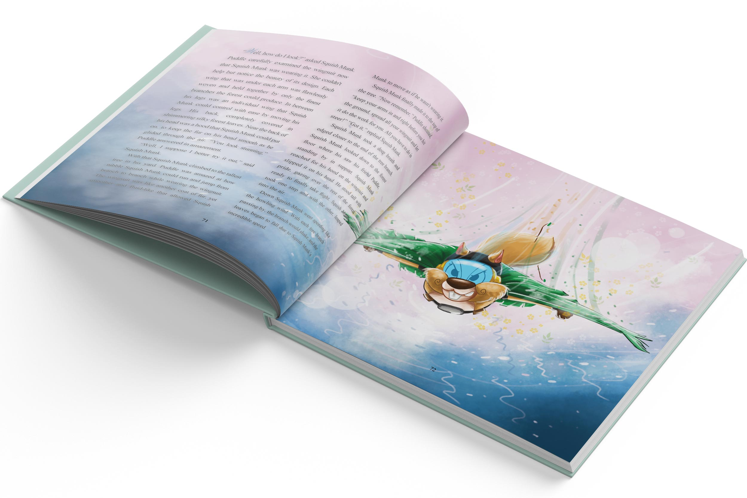 journey-of-puddle-christian-illustrated-children-books-book-2-look-inside-page-2.jpg