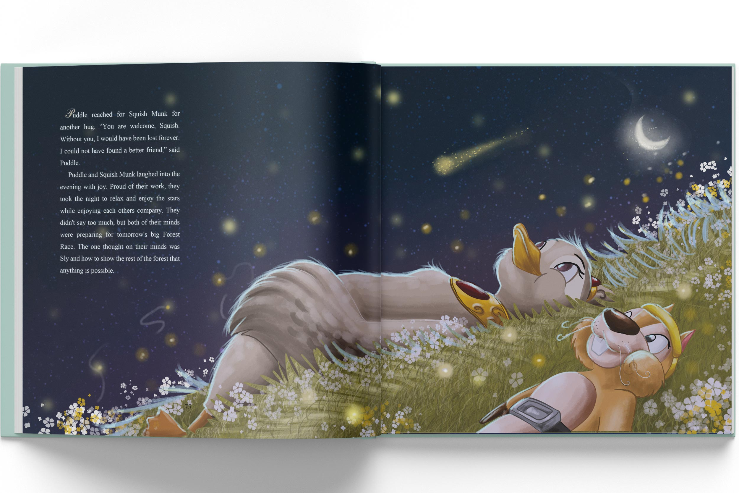 journey-of-puddle-christian-illustrated-children-books-book-2-look-inside-page-3.jpg