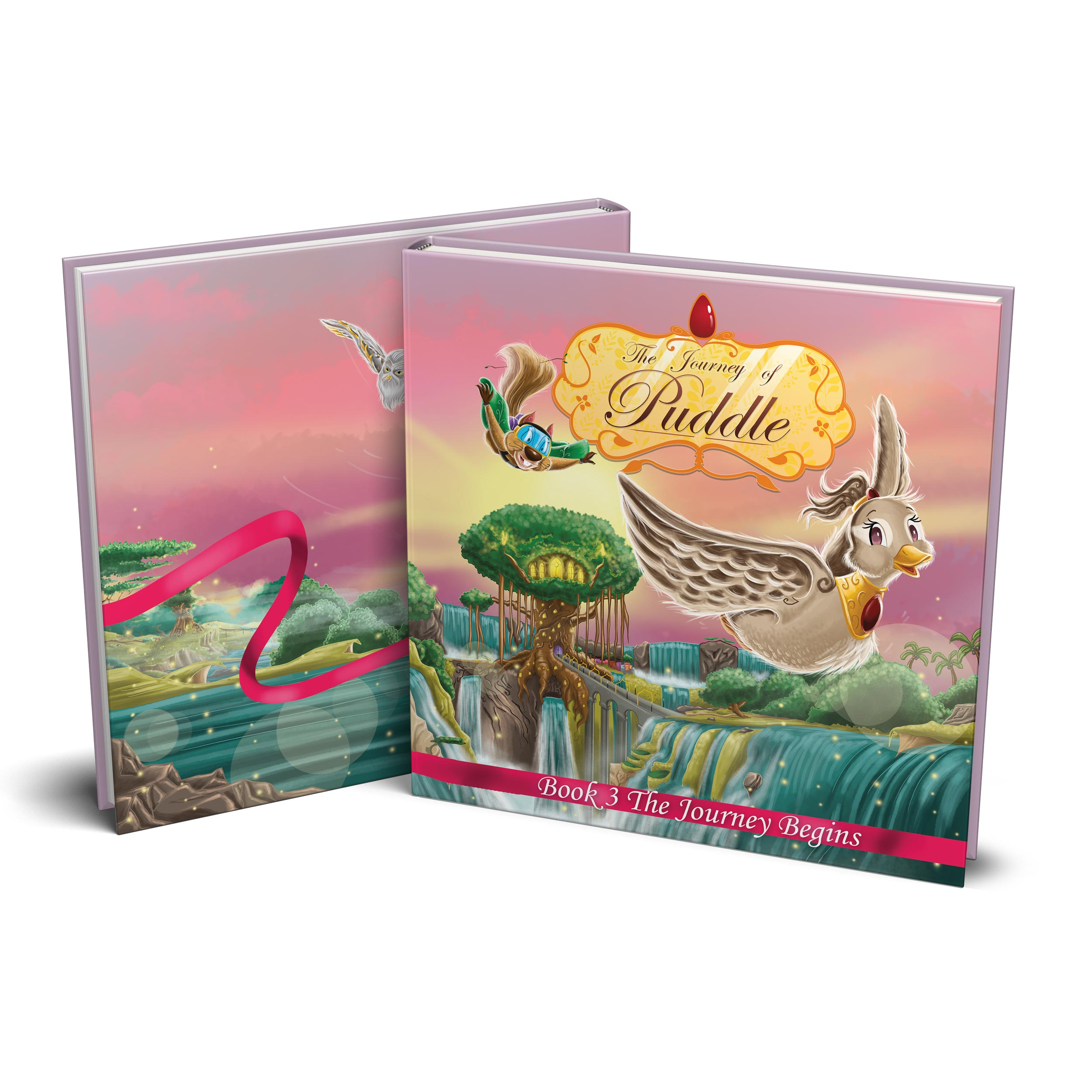 journey-of-puddle-christian-illustrated-children-books-book-3-buy-now.jpg