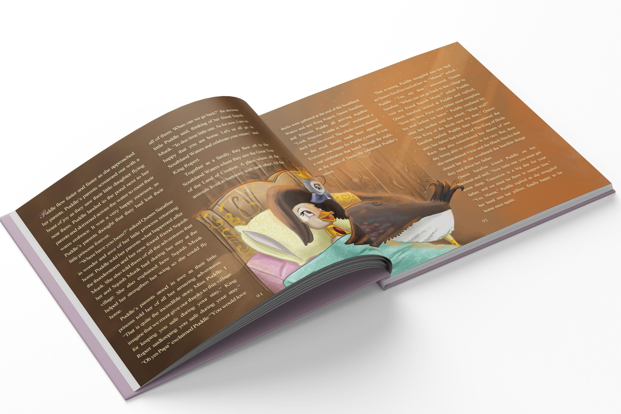 journey-of-puddle-christian-illustrated-children-books-book-3-look-inside-page-1.jpg