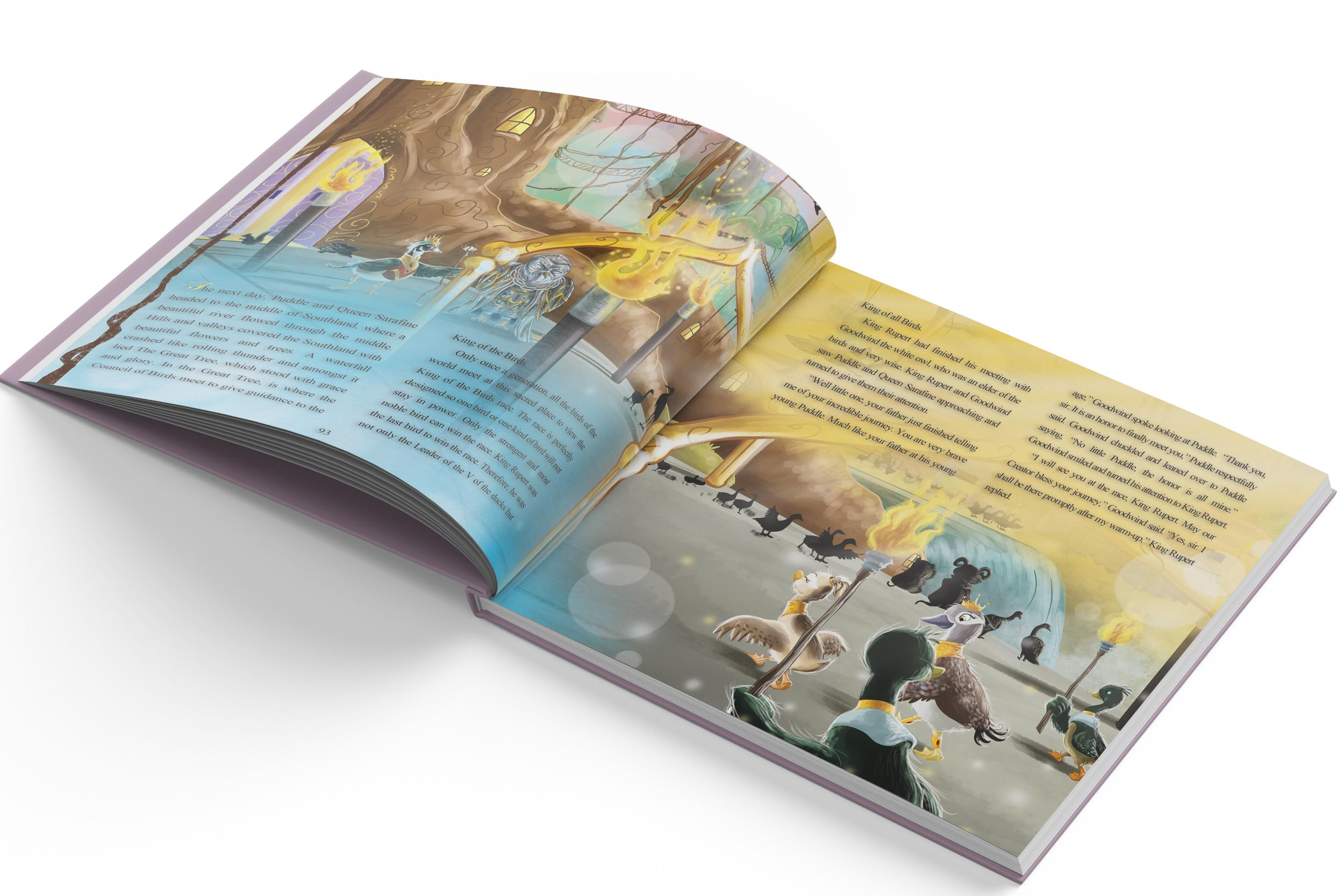 journey-of-puddle-christian-illustrated-children-books-book-3-look-inside-page-2.jpg