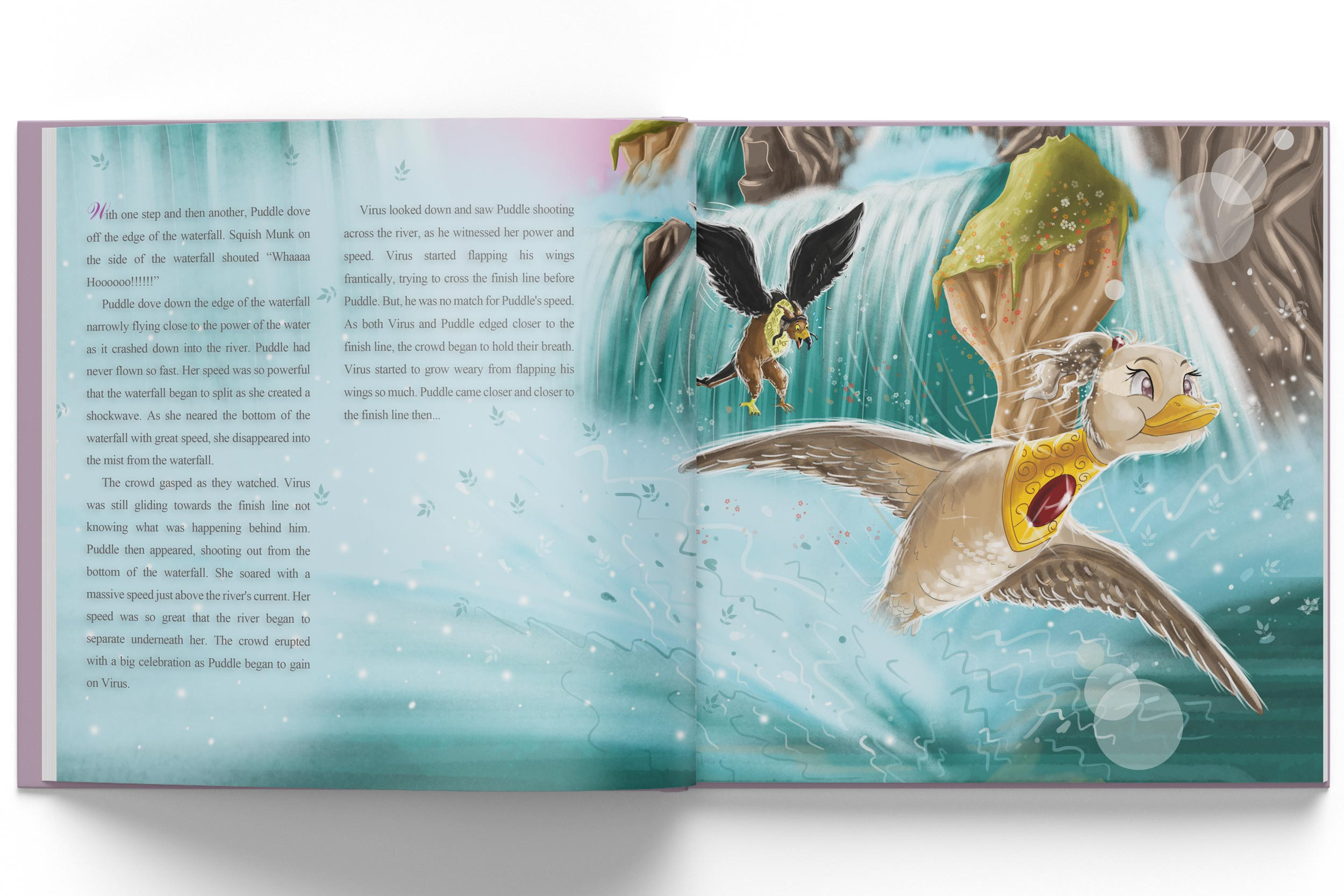 journey-of-puddle-christian-illustrated-children-books-book-3-look-inside-page-3.jpg