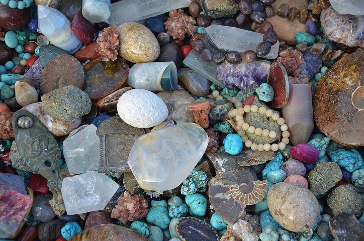 stone-271751__480.jpg
