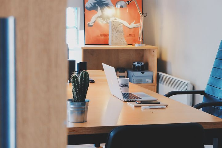 7 Crystals to Get You Through Your Work Day  - In this article you'll learn of the seven best crystals to use in your work space to help get you through your work day efficiently and stress free.