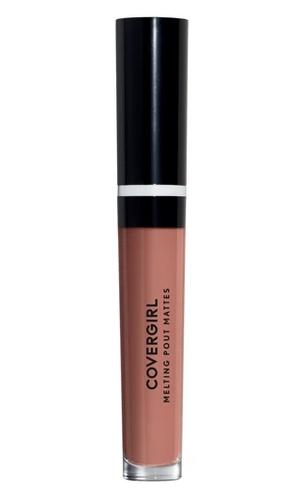 COVERGIRL Melting Pout Matte Lipstick