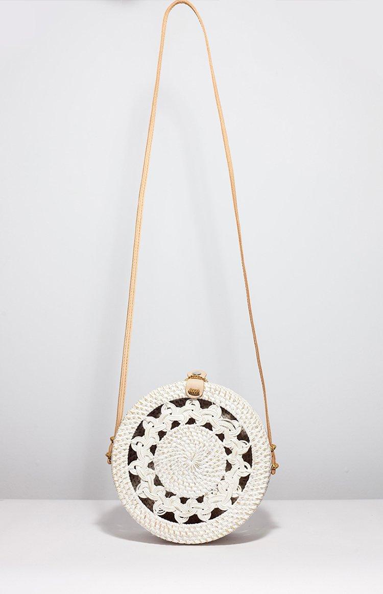 white ellen and james bag.jpg