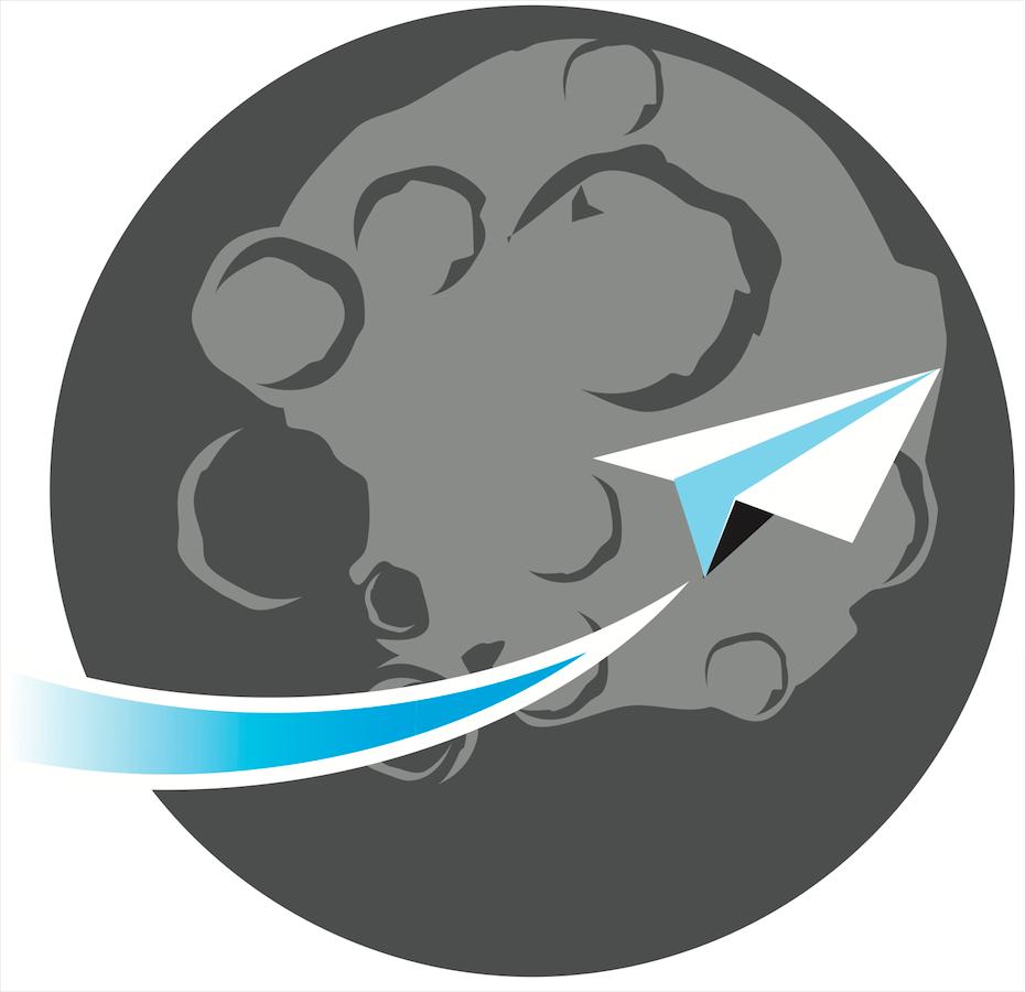Opifex Logo - Large.jpg