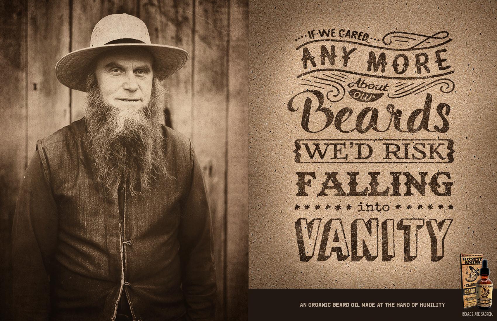 _Honest_Amish_Vanity.png