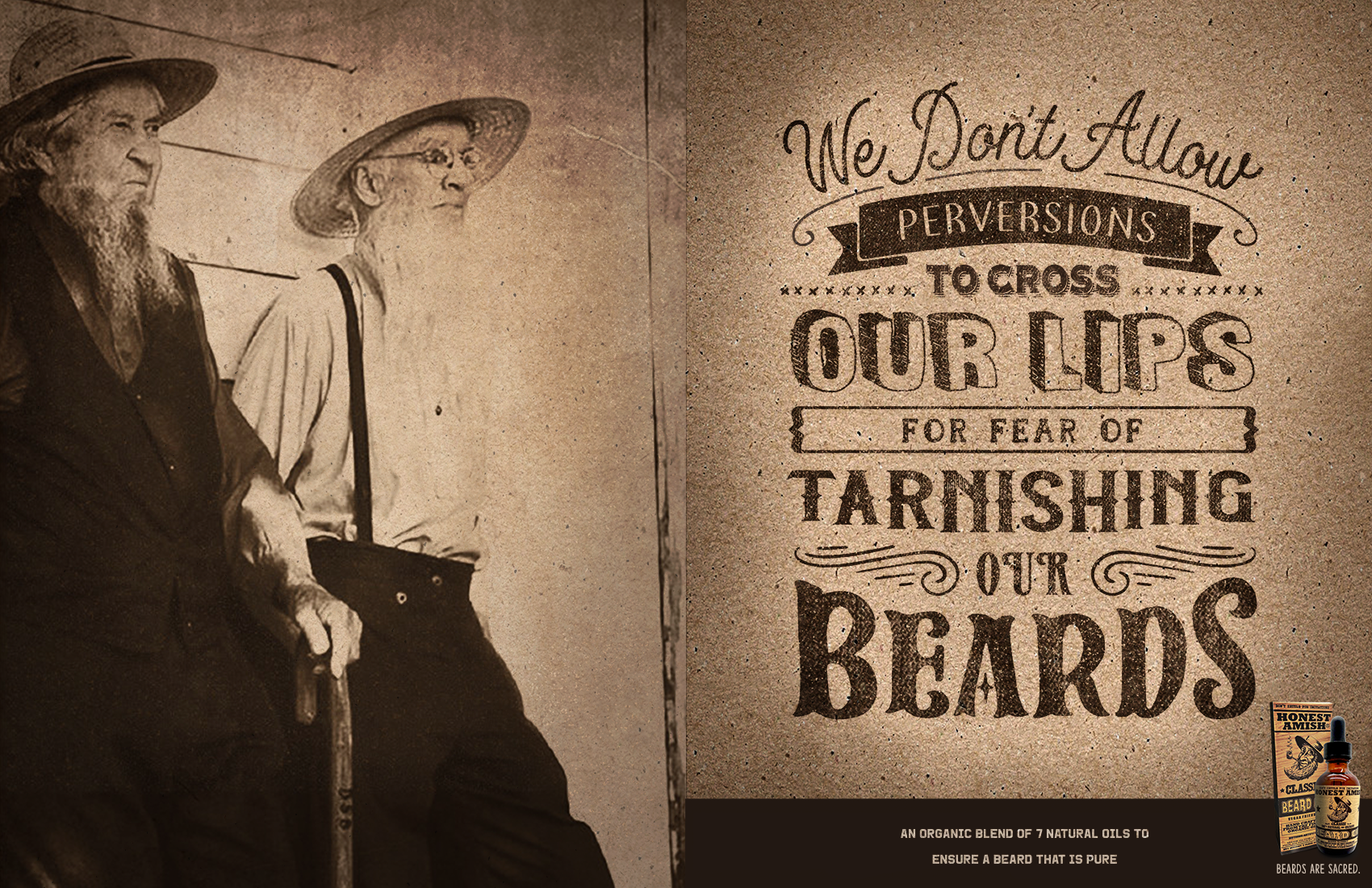 _Honest_Amish_Perversions.png