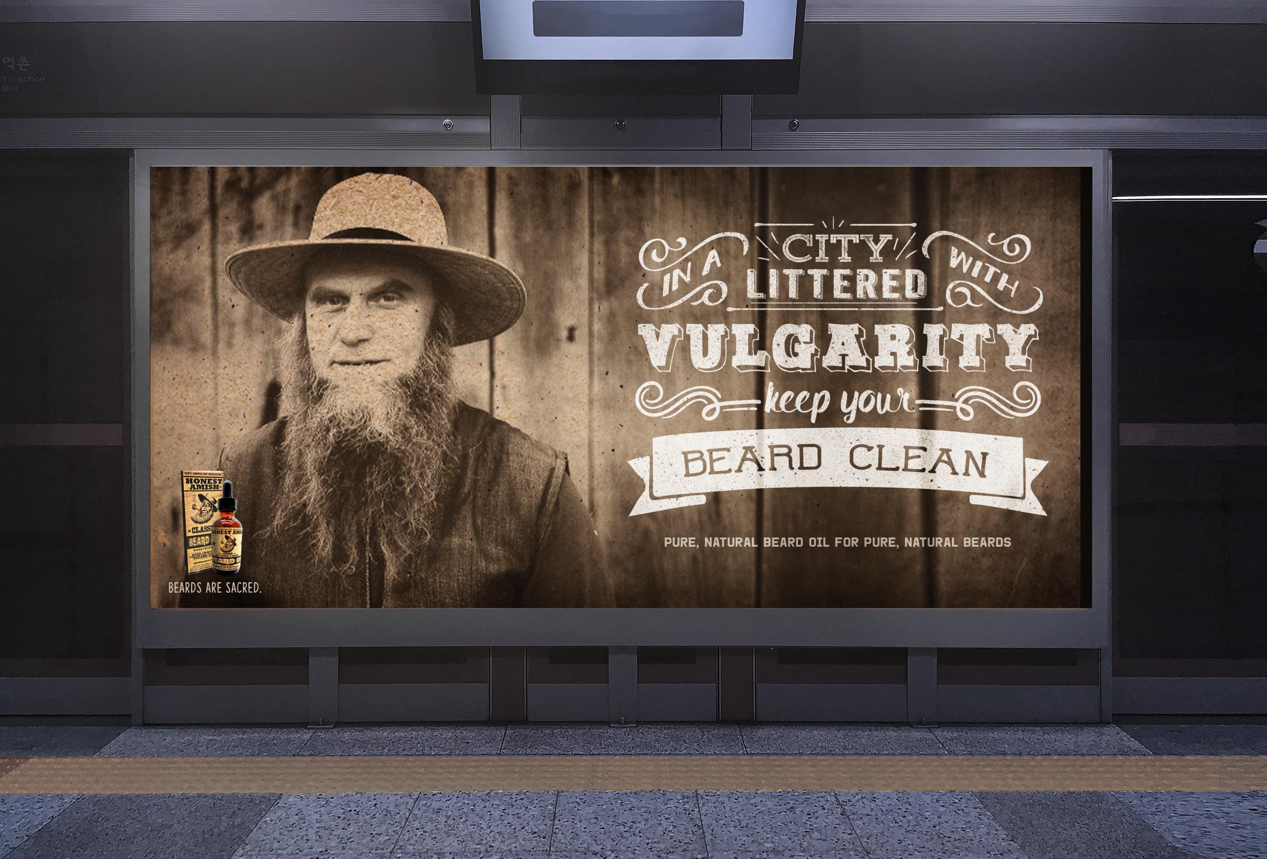 Honest_Amish_Subway.png
