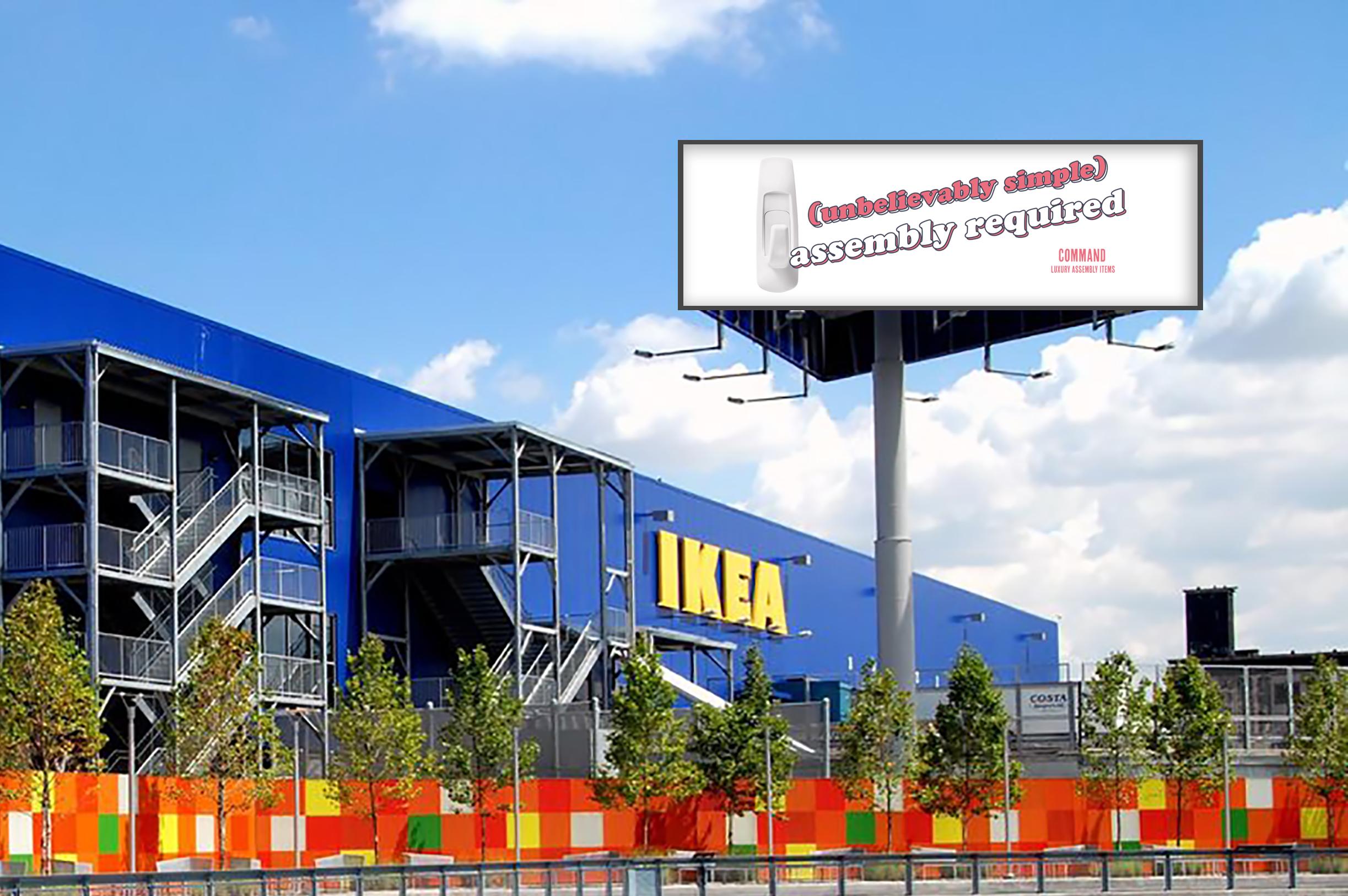 Command-Billboard-Ikea.png