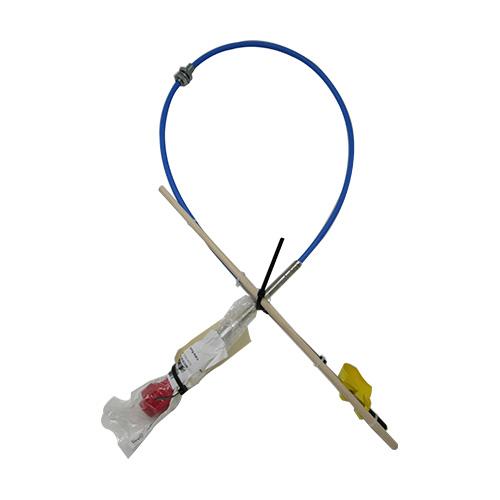 Control Cables