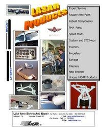 item-rebuilt-products-4_med.jpg