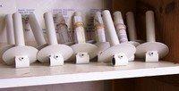 item-rebuilt-products-16_med.jpg