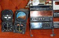 item-avionics-26_med.jpg