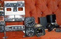item-avionics-27_med.jpg