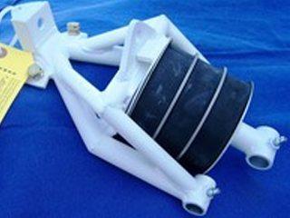 item-upper-nose-gear-truss-19_med.jpg