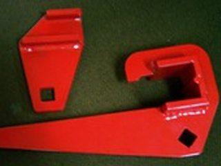 item-gear-tools-20_med.jpg
