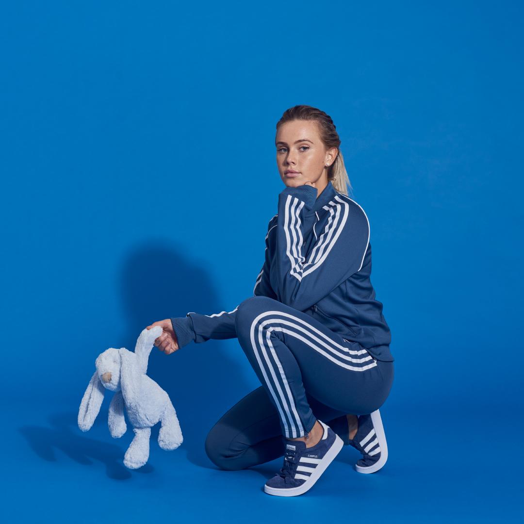 20180116_Adidas_Adicolor_Tigerlily_361.jpg