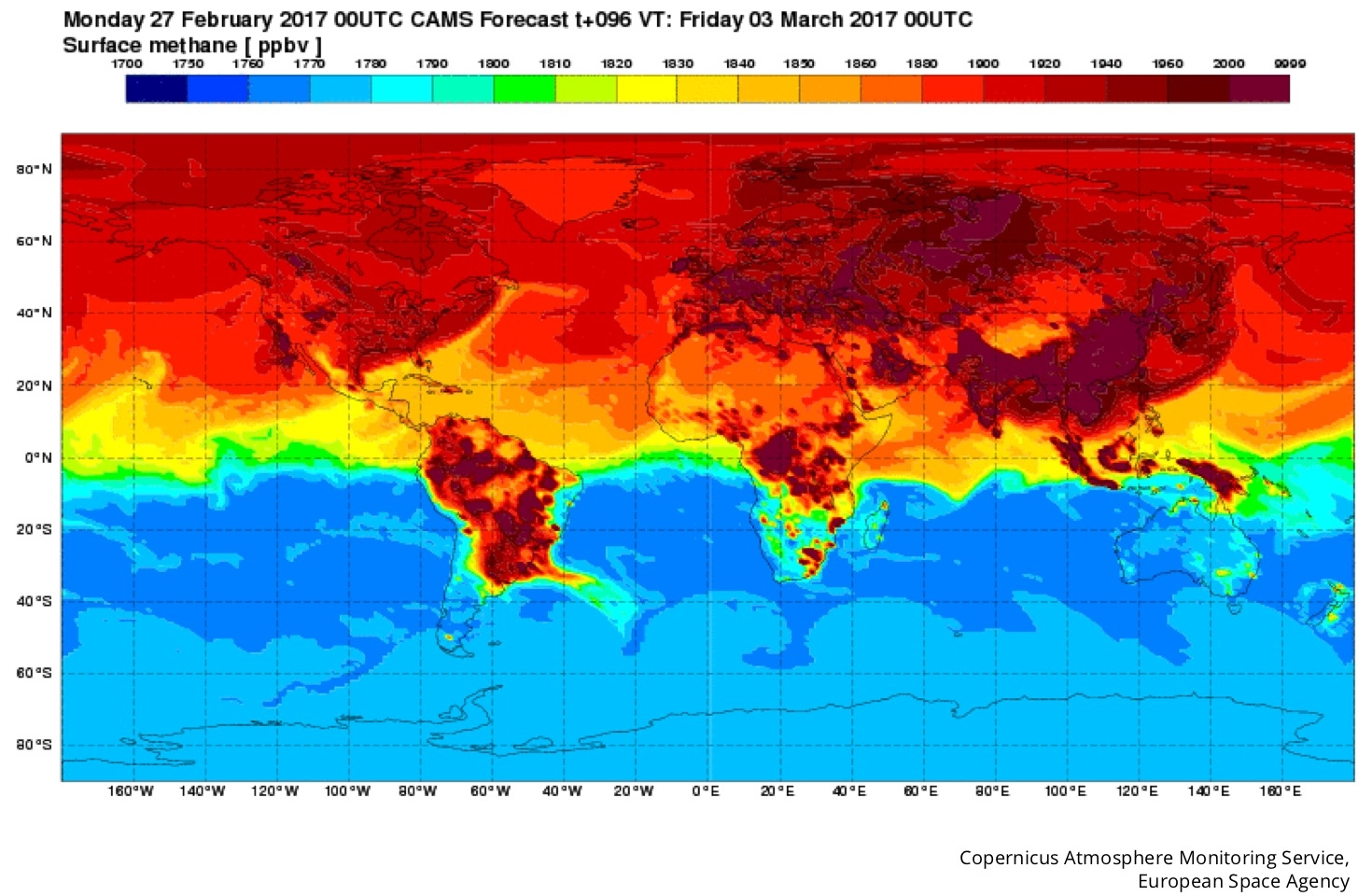 Global Methane.jpg
