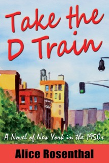 D train front cover.jpeg