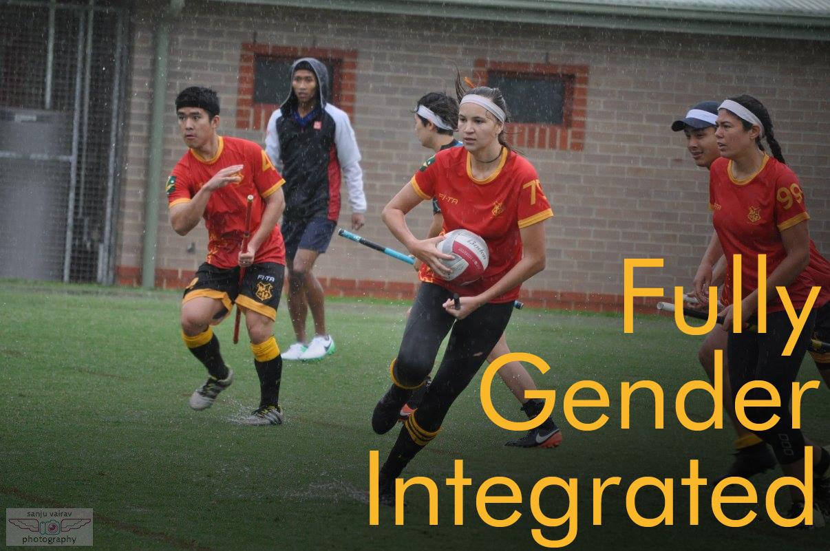 fully gender integrated.jpg