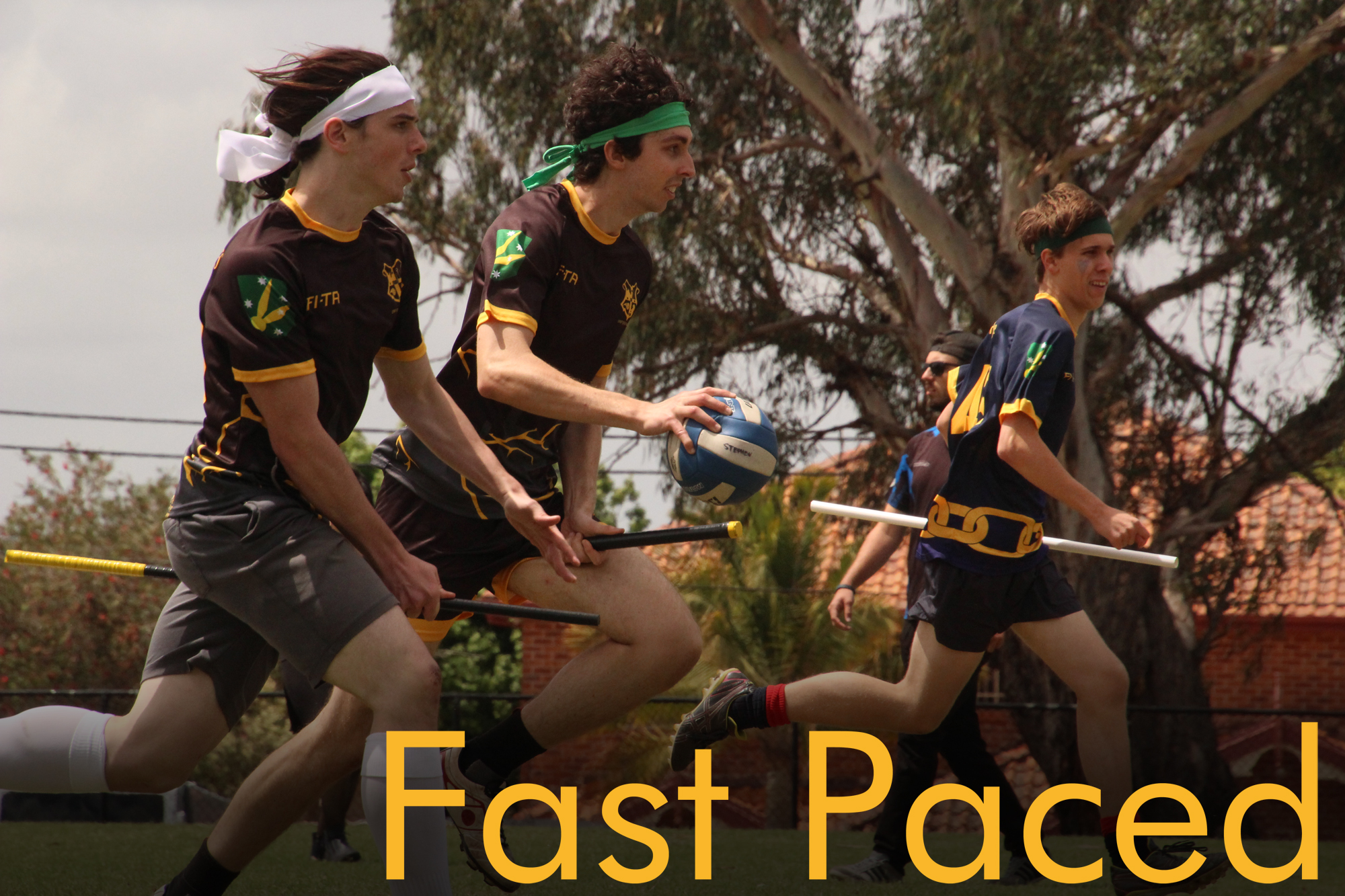 Fast Paced.jpg