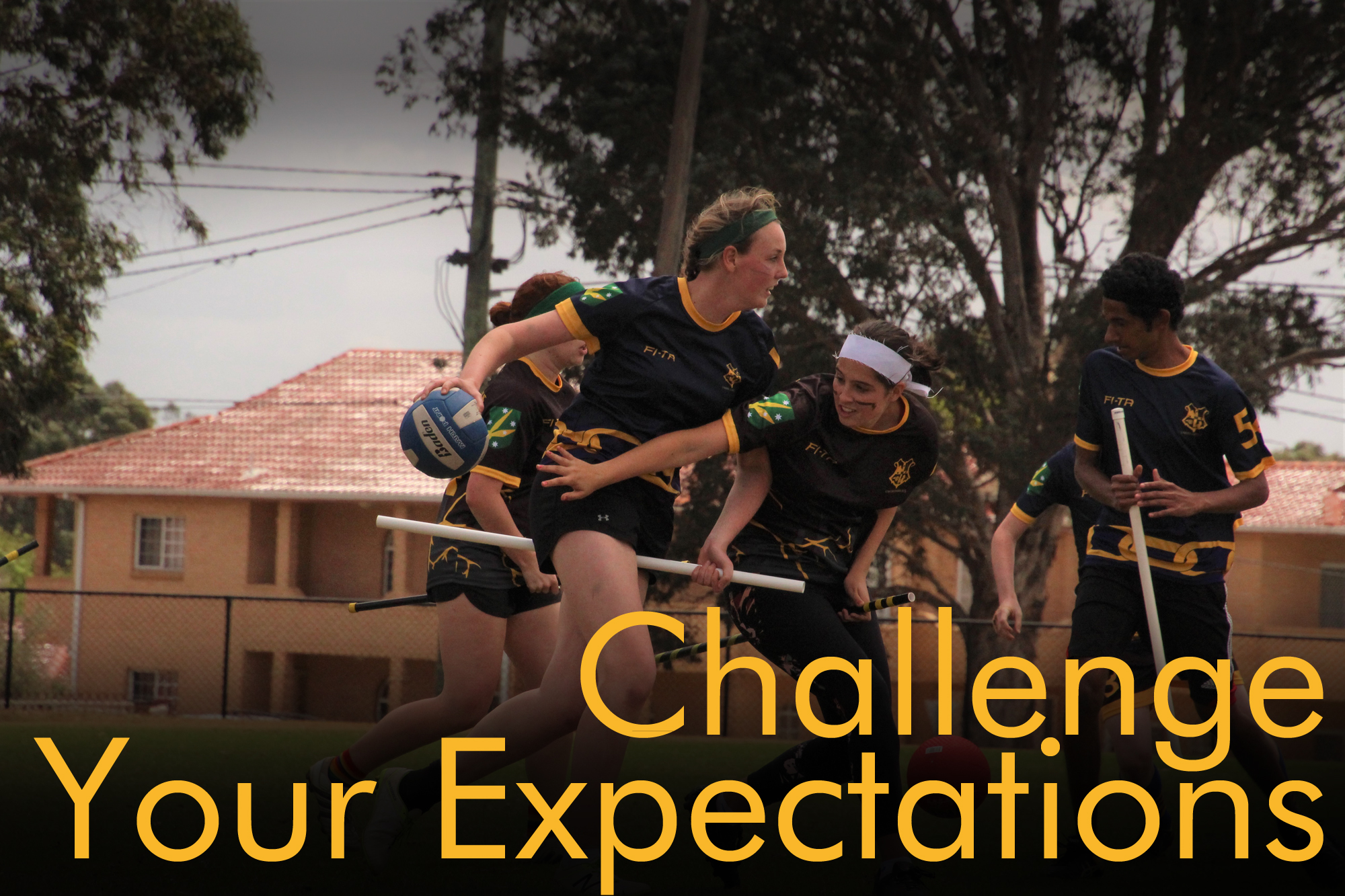 Challenge your expectations.jpg