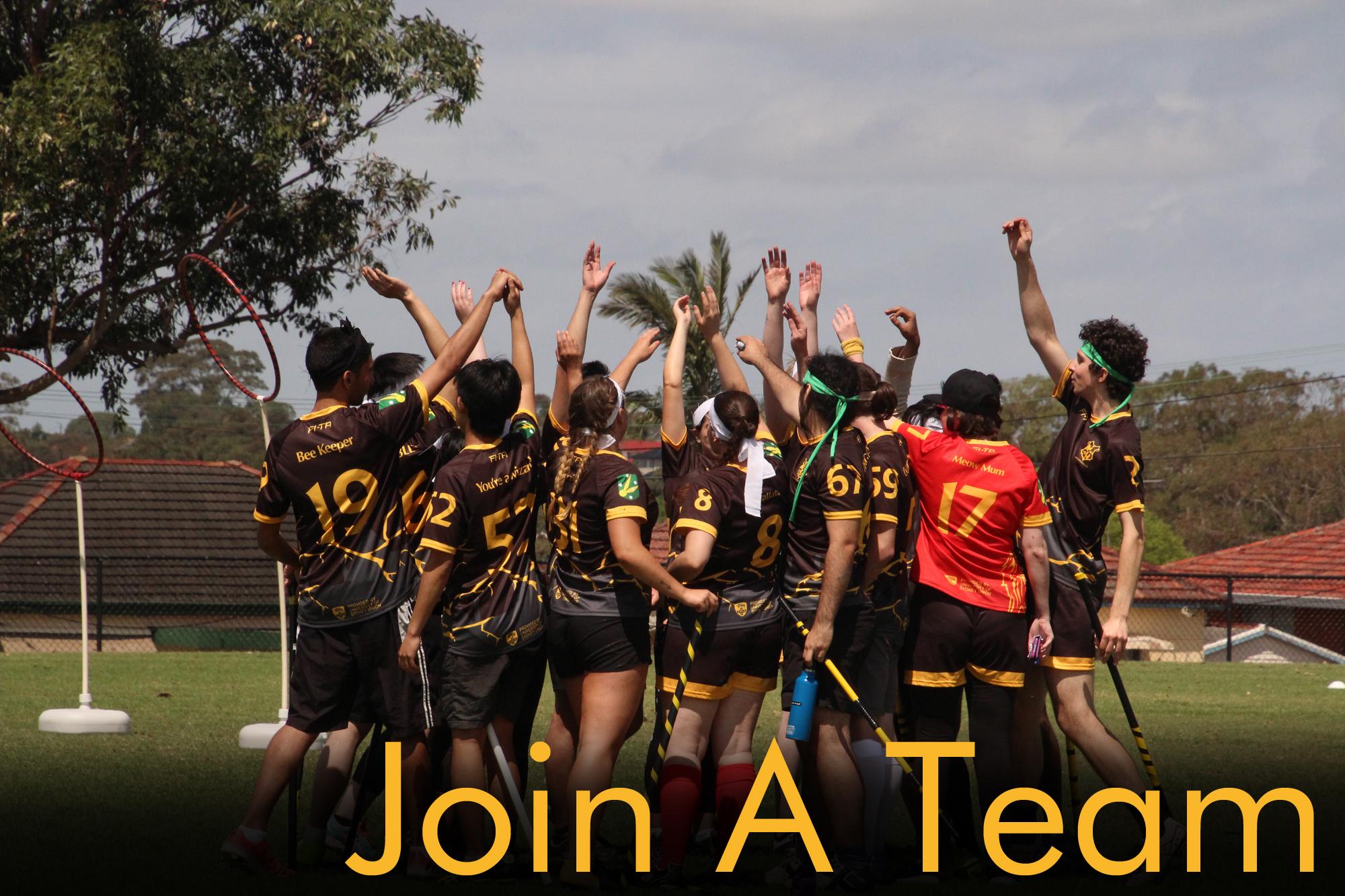 Join a team.jpg